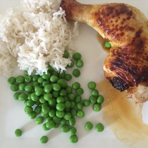 Food – Lieblingsgerichte der Kinder von Bloggermoms (3)