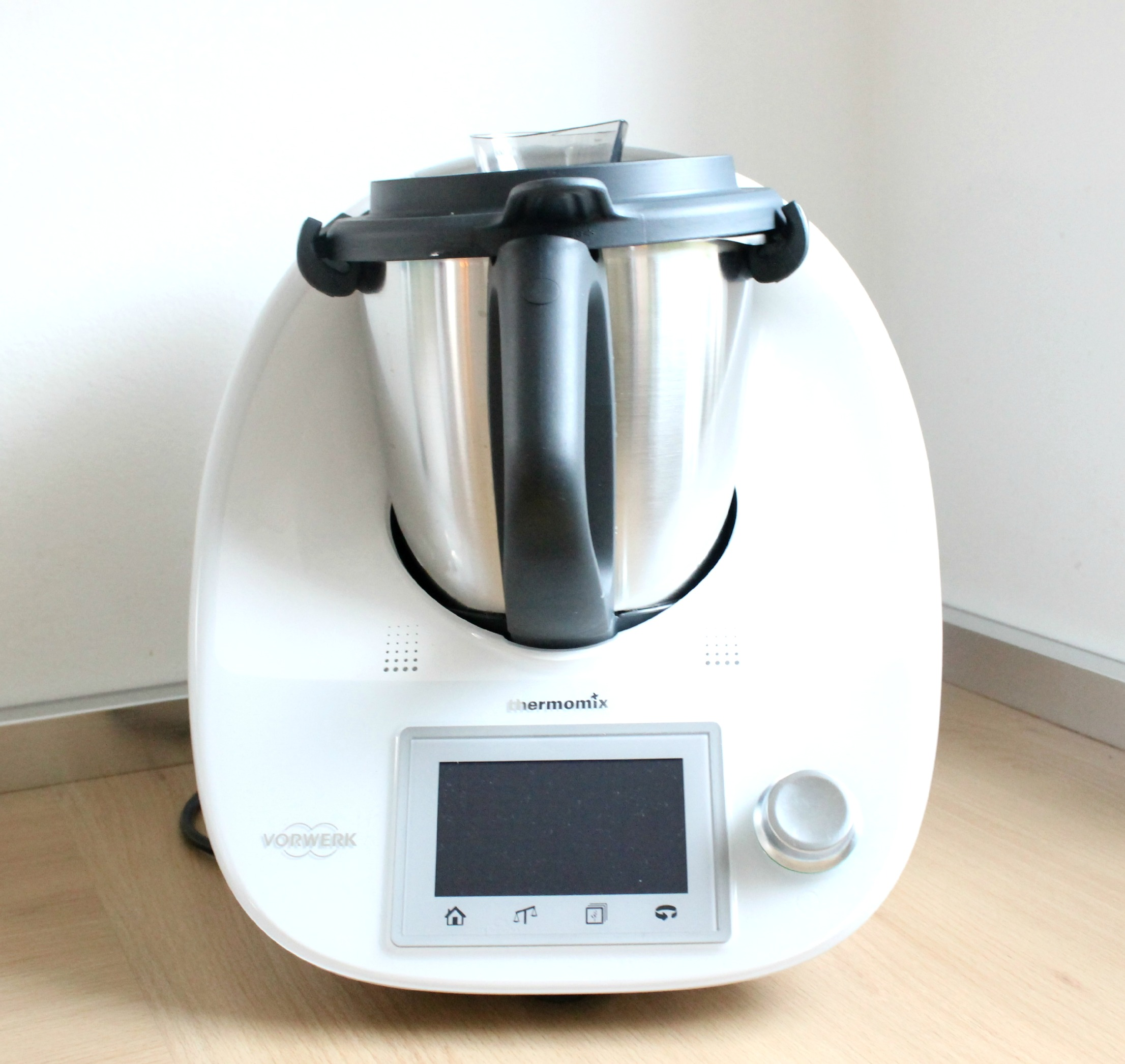 food k chenwunder ja oder nein thermomix review lifestylemommy. Black Bedroom Furniture Sets. Home Design Ideas