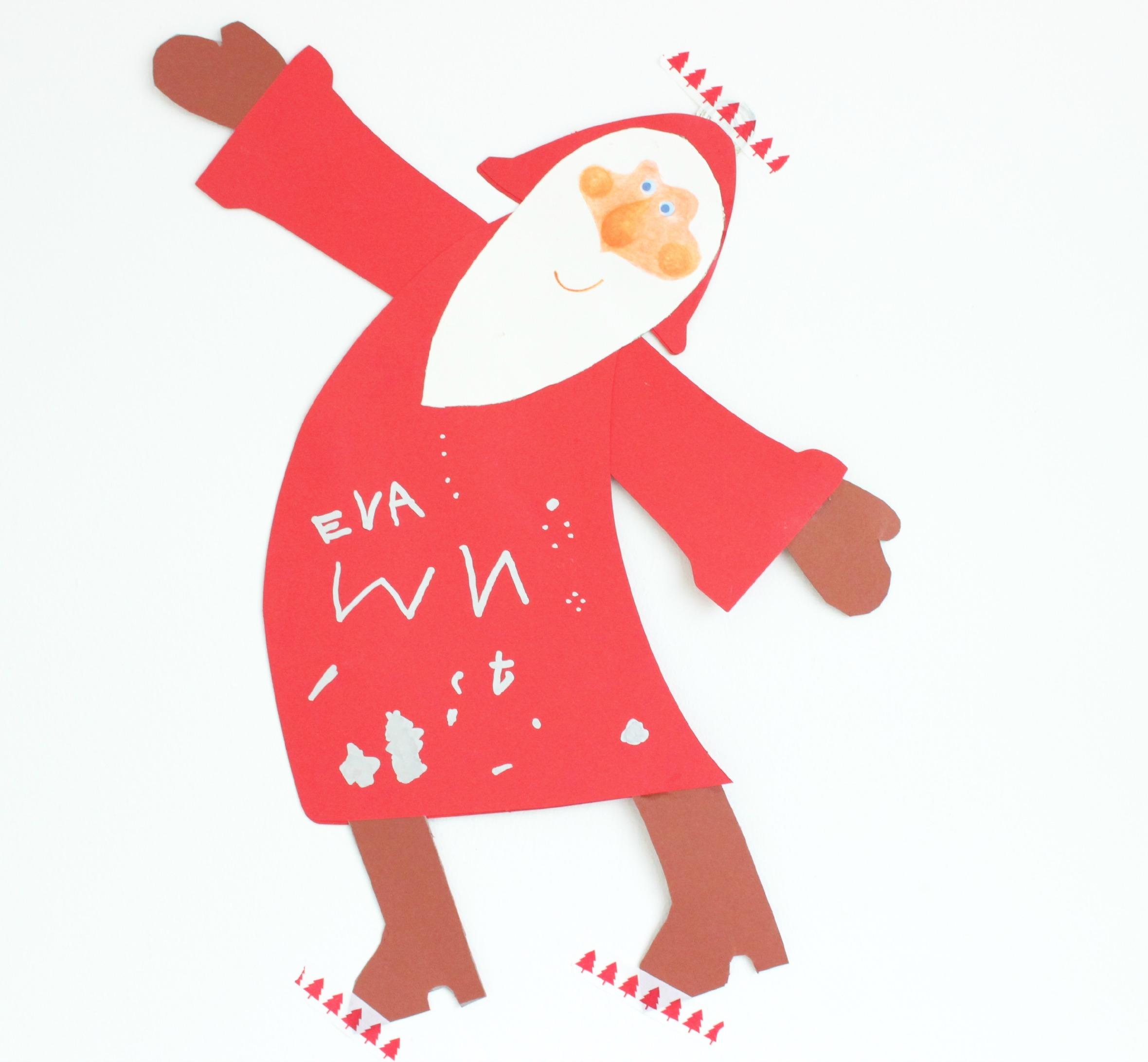 weihnachtenmamatalk 013