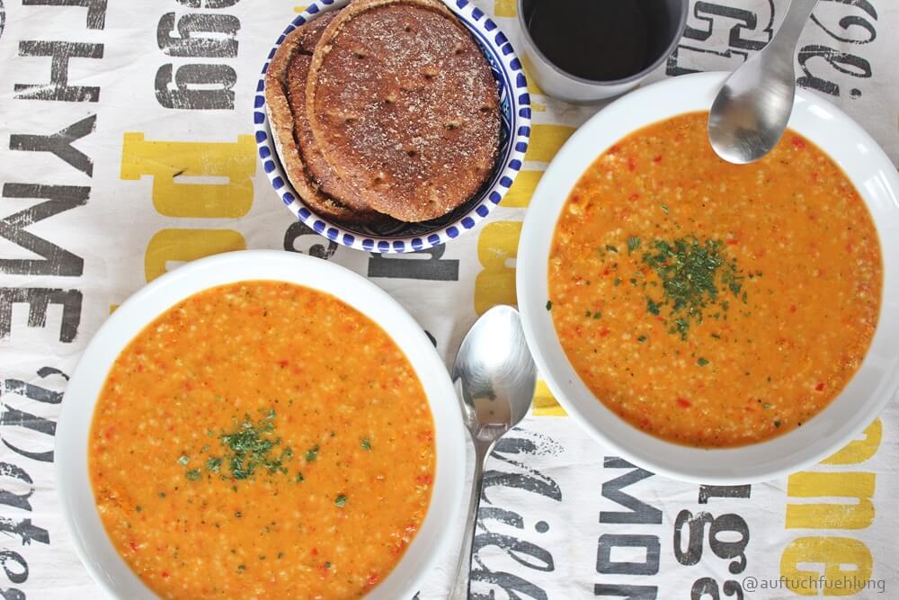 Gastbeitrag_Suppe_1-2
