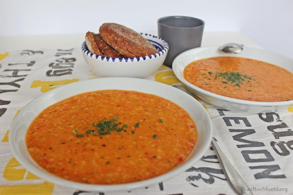 Gastbeitrag_Suppe_2