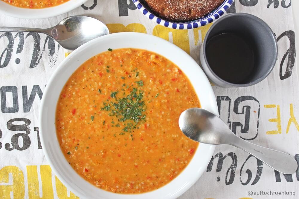 Gastbeitrag_Suppe_3
