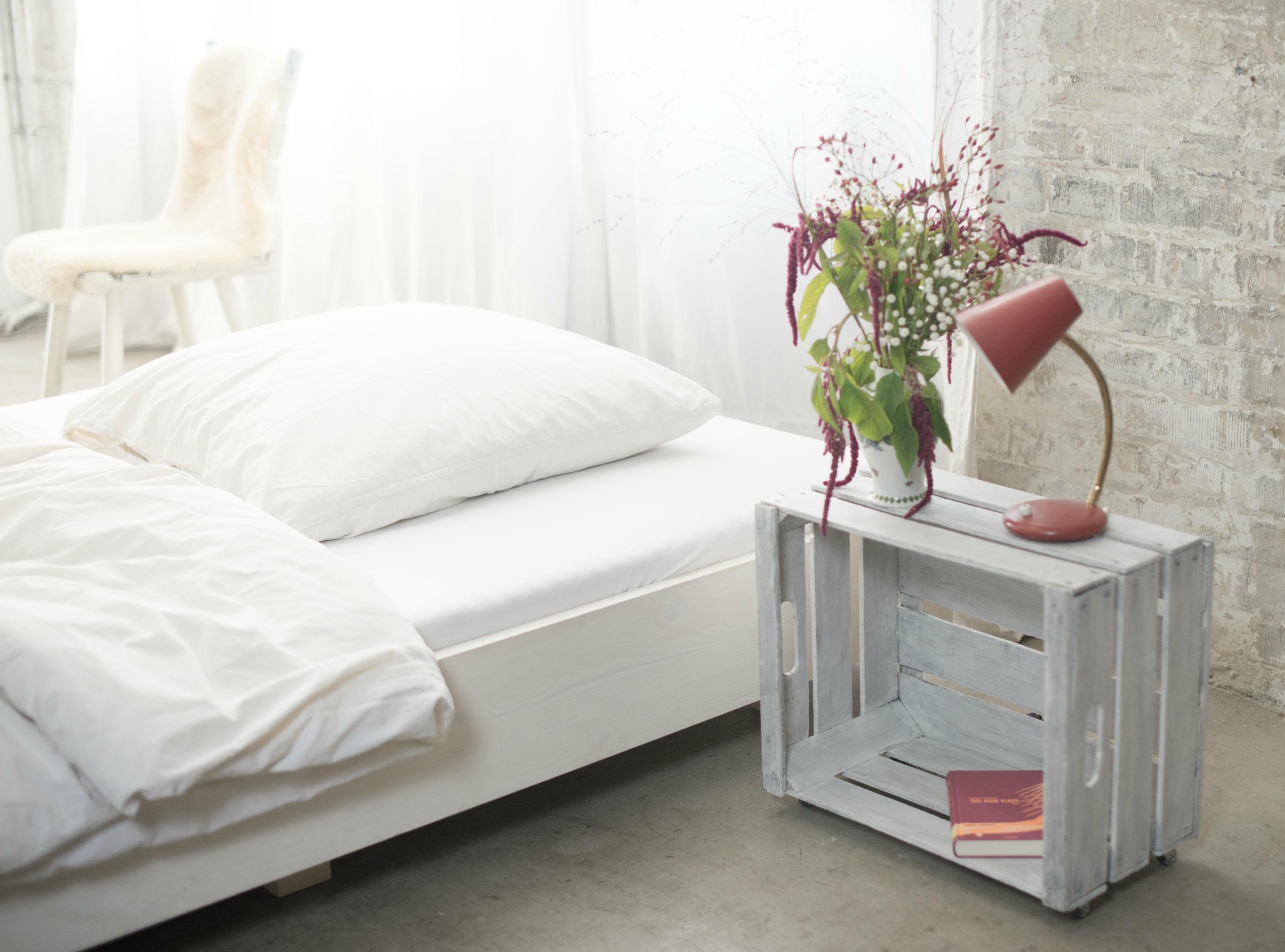 Zimmer einrichten streichen for Zimmer selber streichen