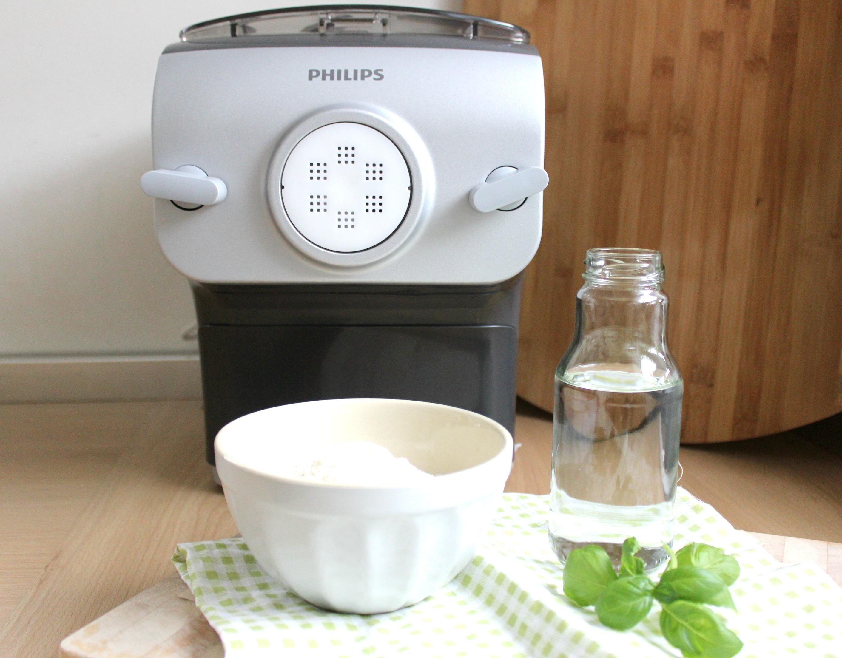Pastamaker Philips