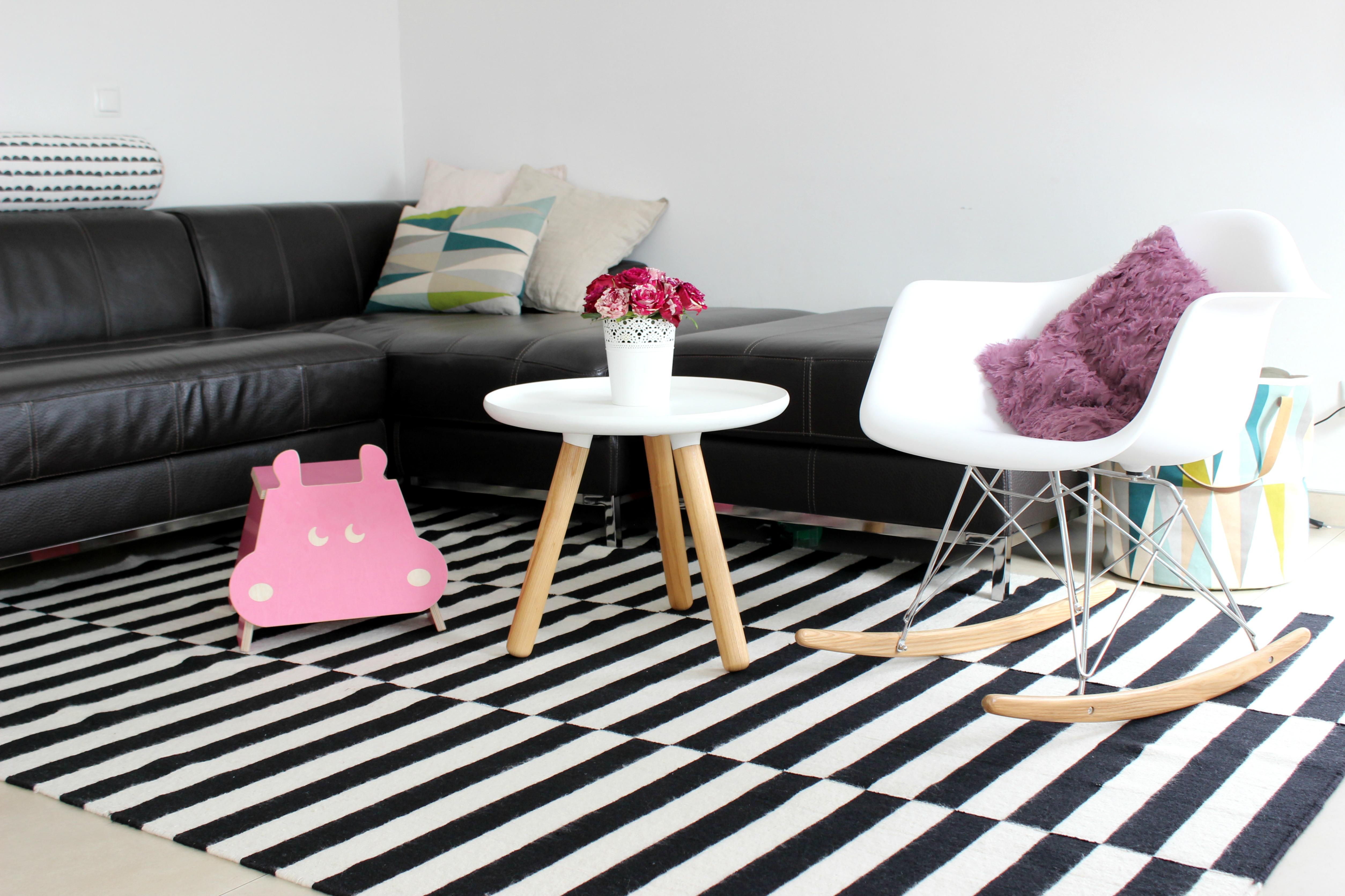 Julica Design, Schönes und Nützliches für Kinder, Shopvorstellung