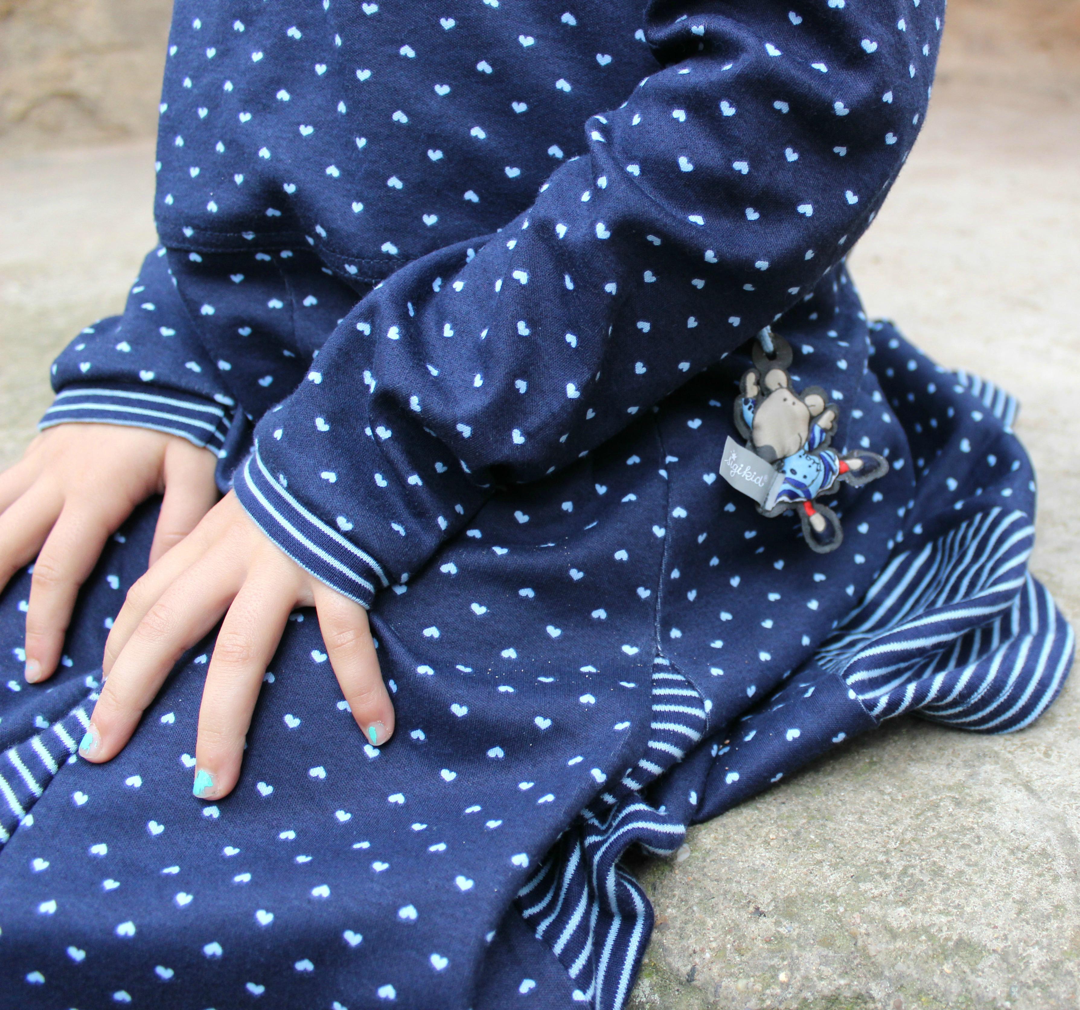 sigikid-kleid-blau