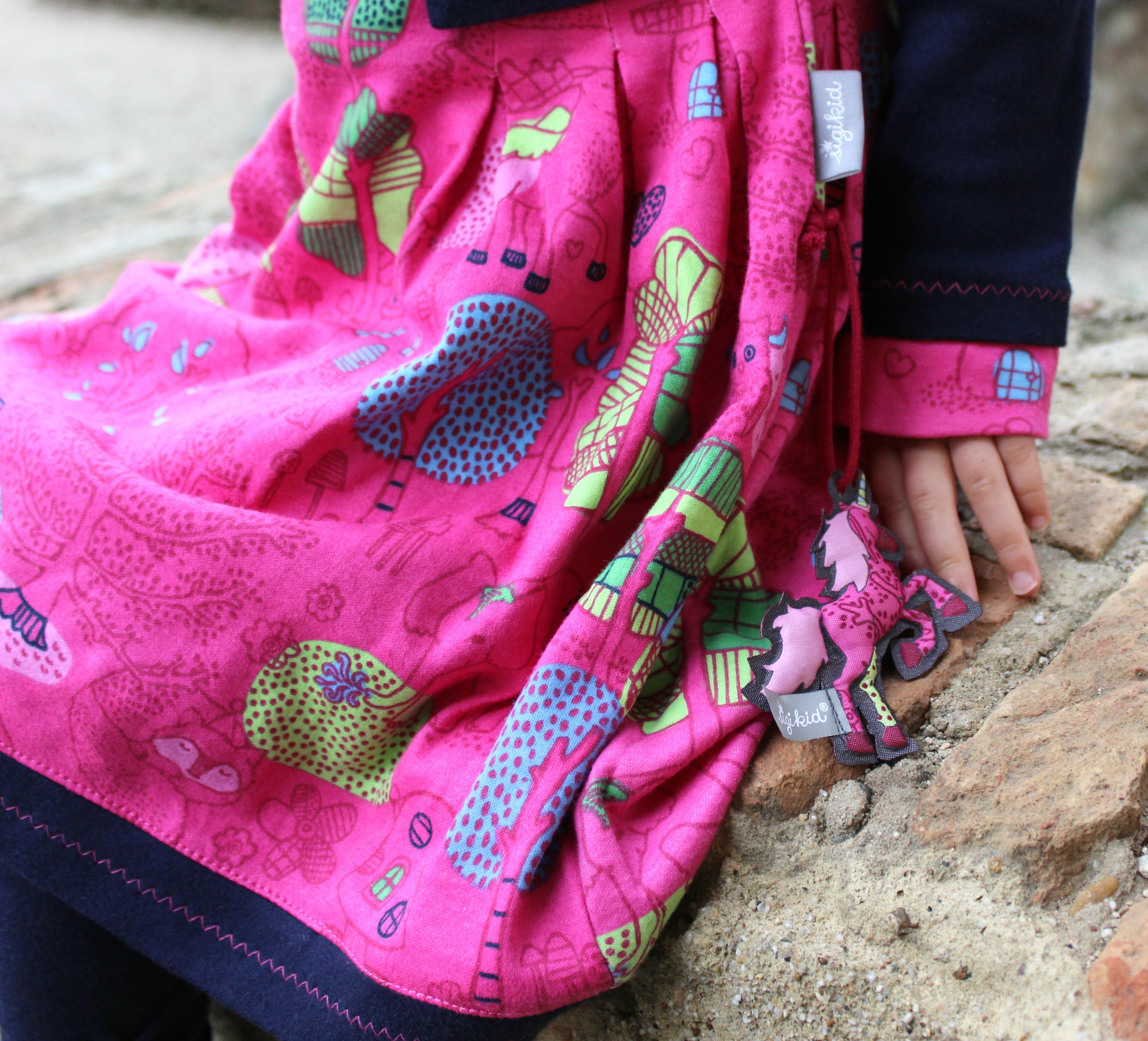 sigikid-kleid-pink-1