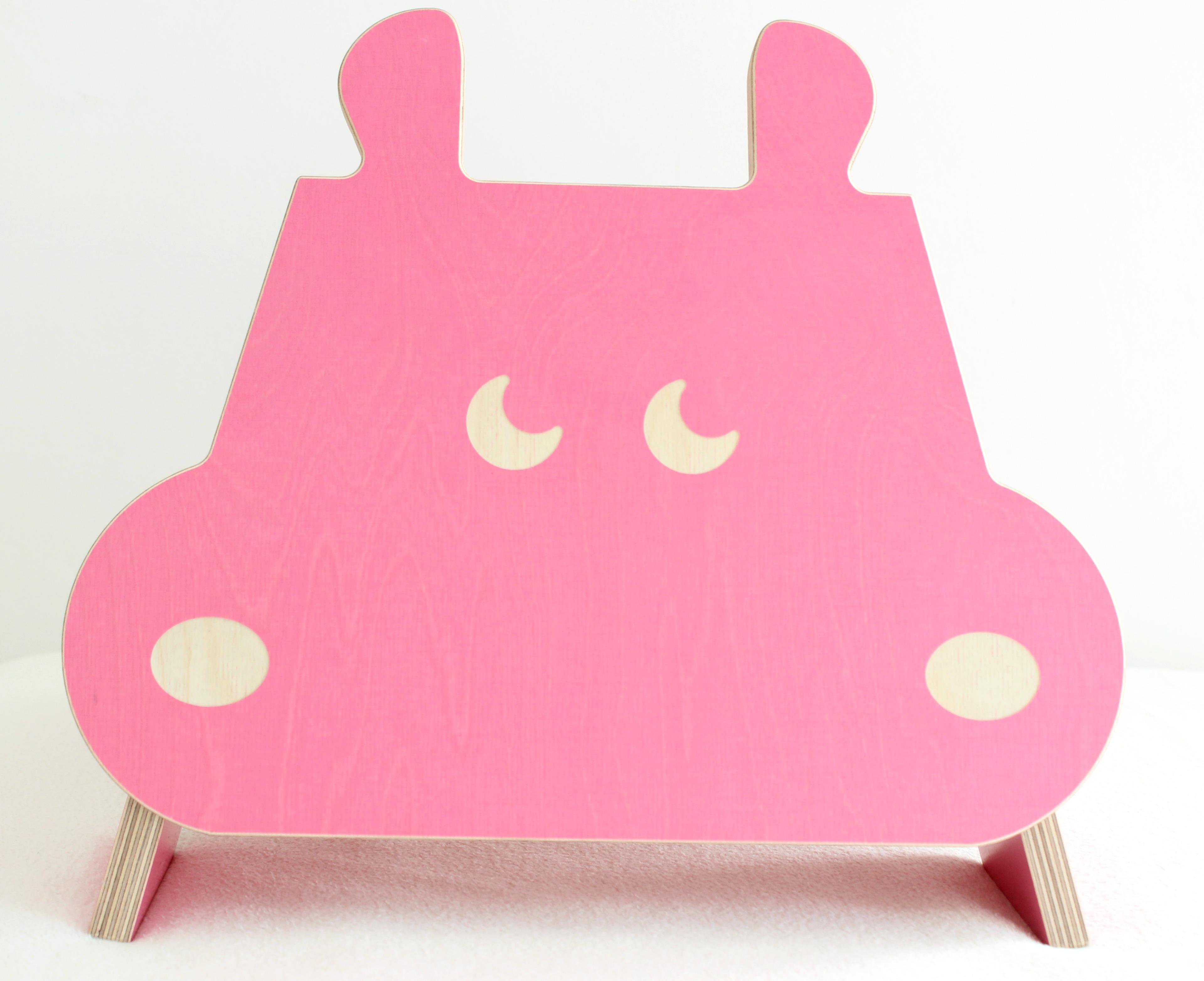 julica design sch nes und n tzliches f r kinder shopvorstellung. Black Bedroom Furniture Sets. Home Design Ideas