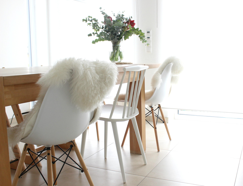 hay esstisch slit tisch schwarz rund von hay with hay esstisch elegant frame tisch hay design. Black Bedroom Furniture Sets. Home Design Ideas