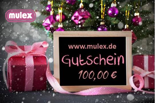 mulex-gutschein-10000-euro