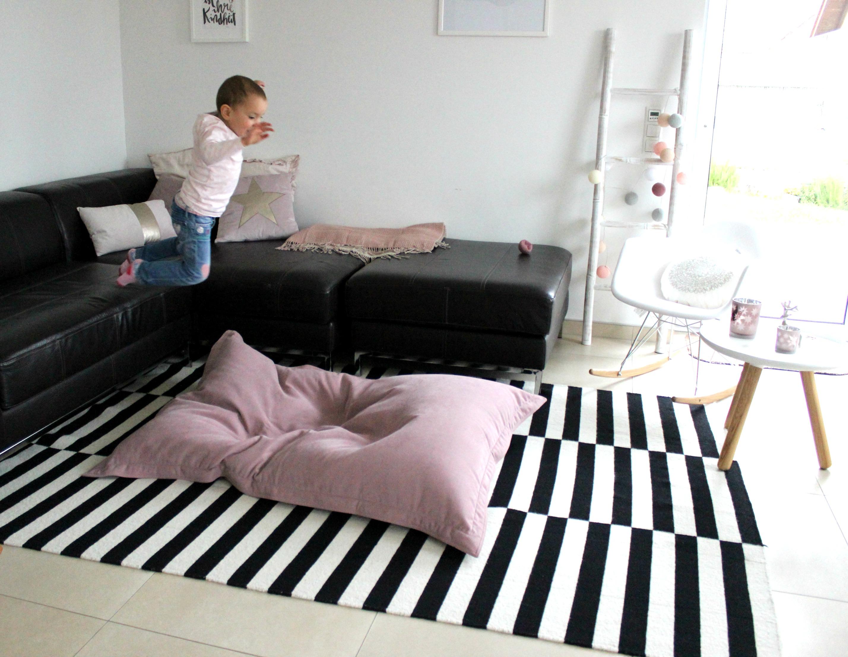kindersitzsack indy von qsack interior wohnen mit kindern. Black Bedroom Furniture Sets. Home Design Ideas