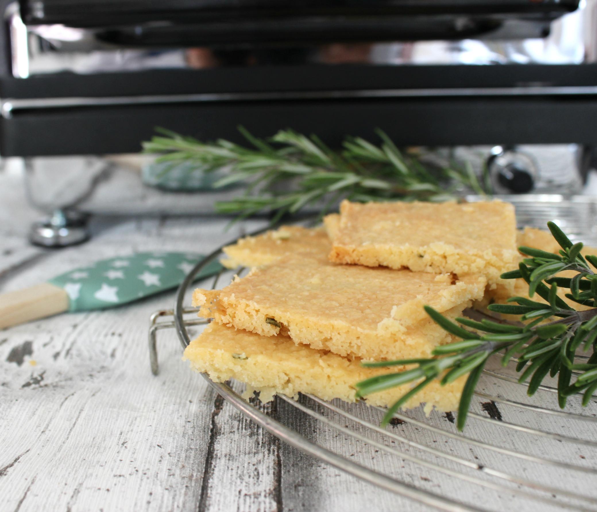 rosmarin-butter-kekse