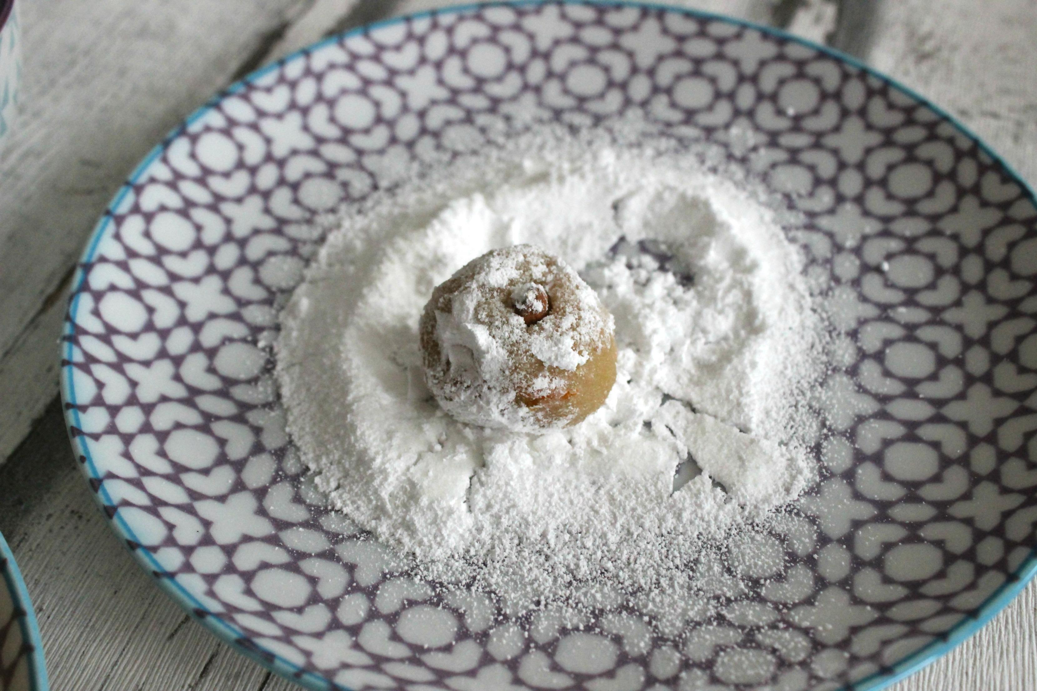 zubereitung-mandelmakronen-1