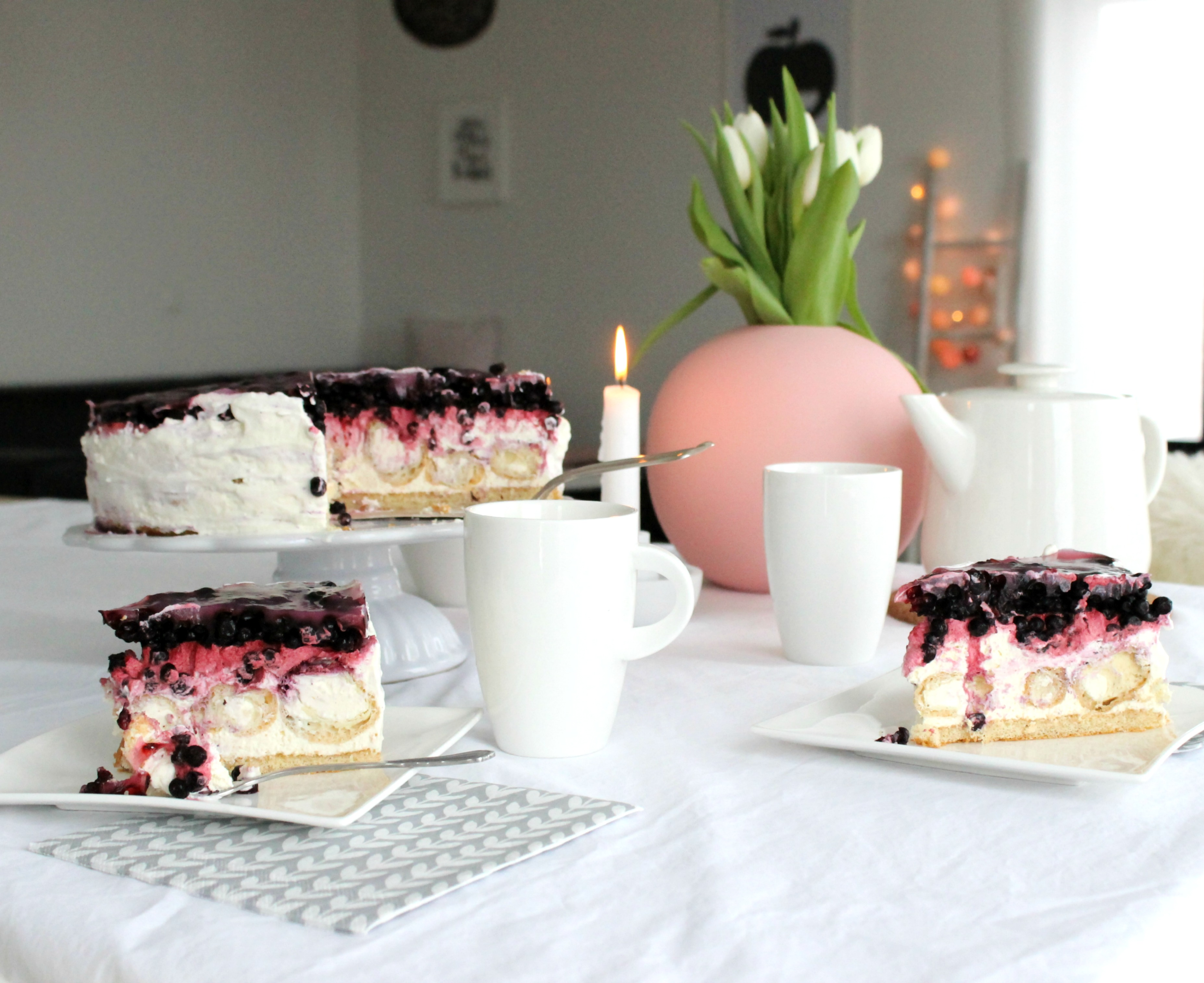 blaubeer-windbeutel-torte-2