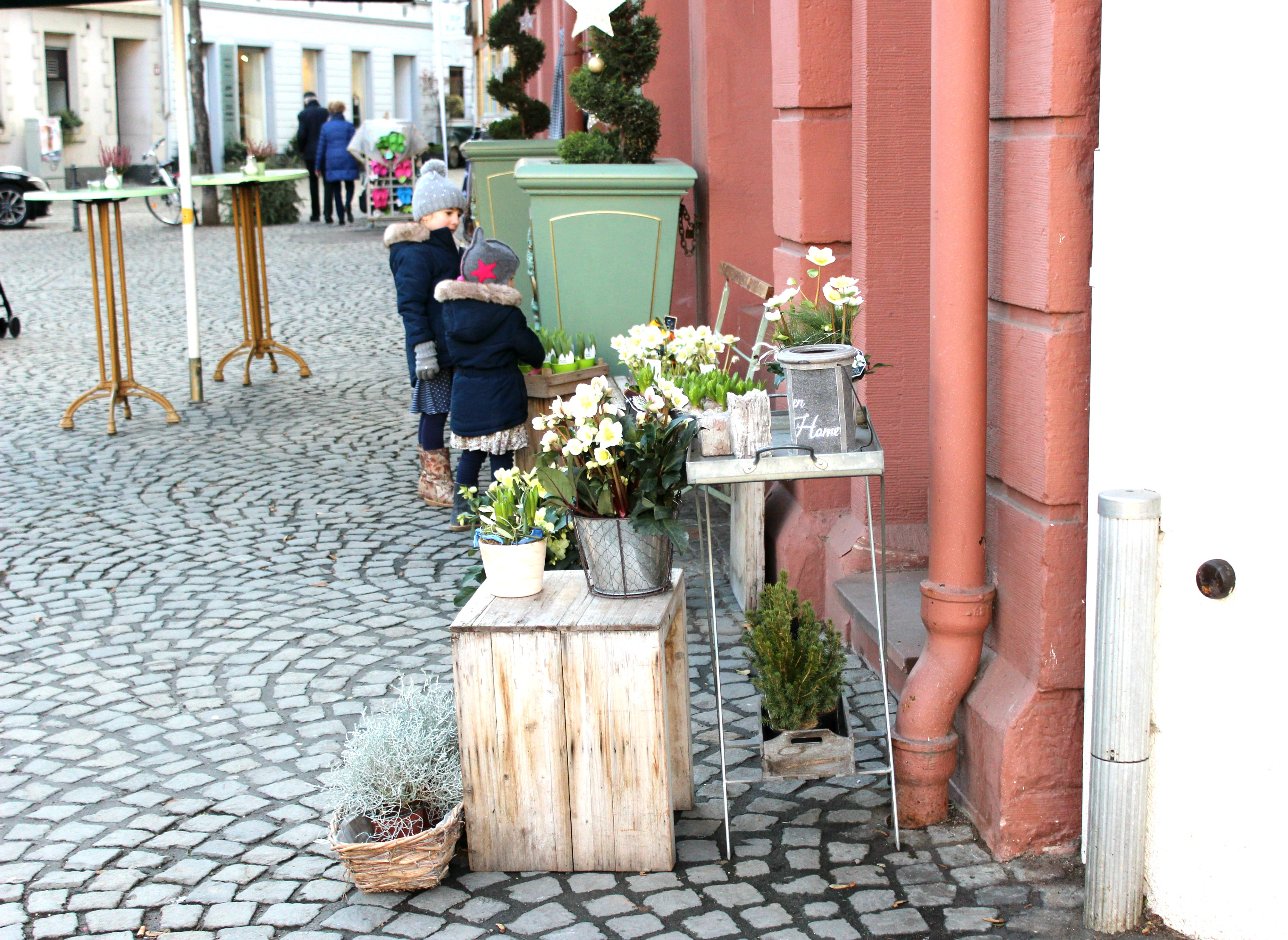 shopping-winterferien-blumen