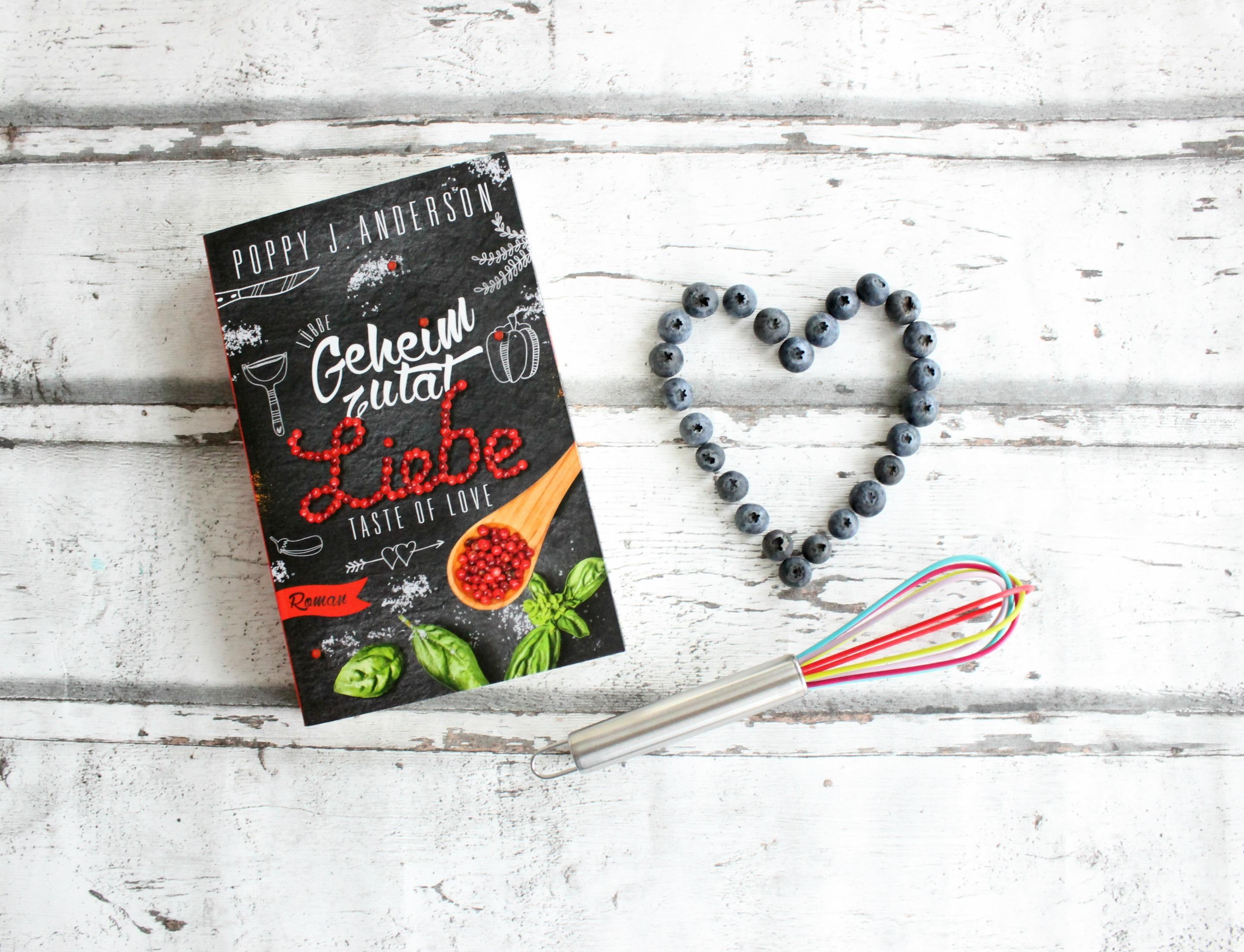 taste-of-lovegeheimzutat-liebe-1
