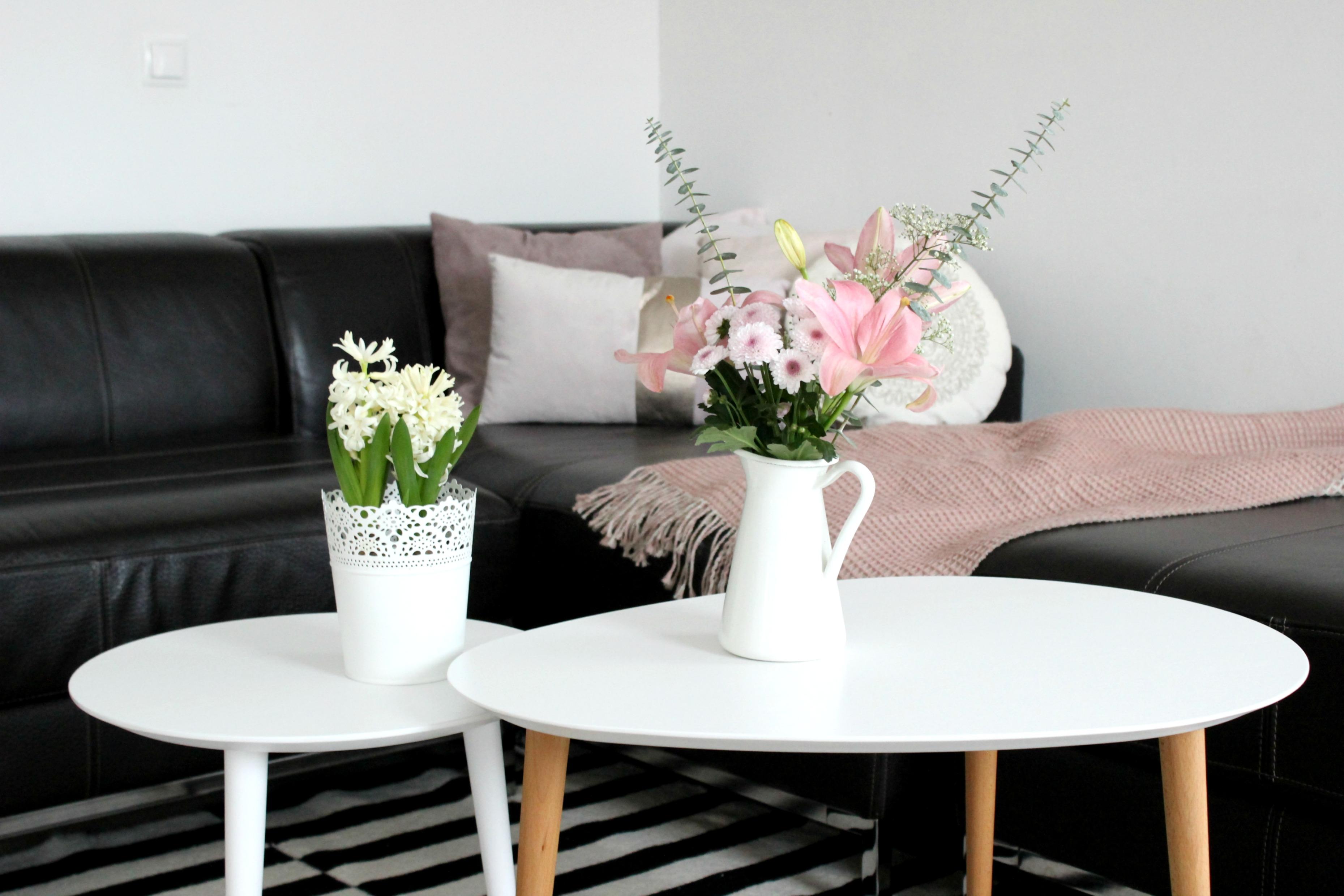 Möbel Nach Maß Von Mycscom Couchtische Individuell Konfiguriert