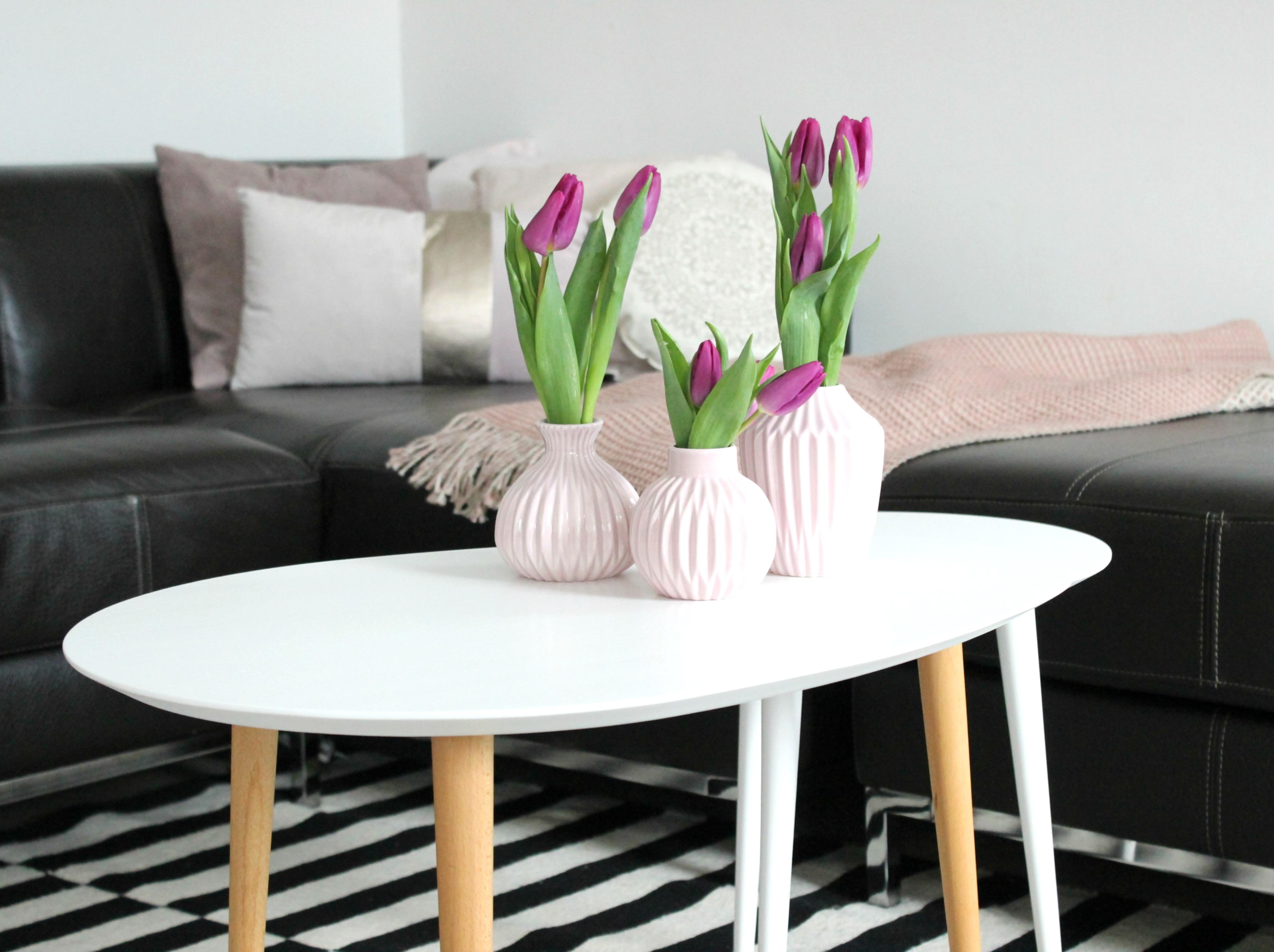 mycs-tulips