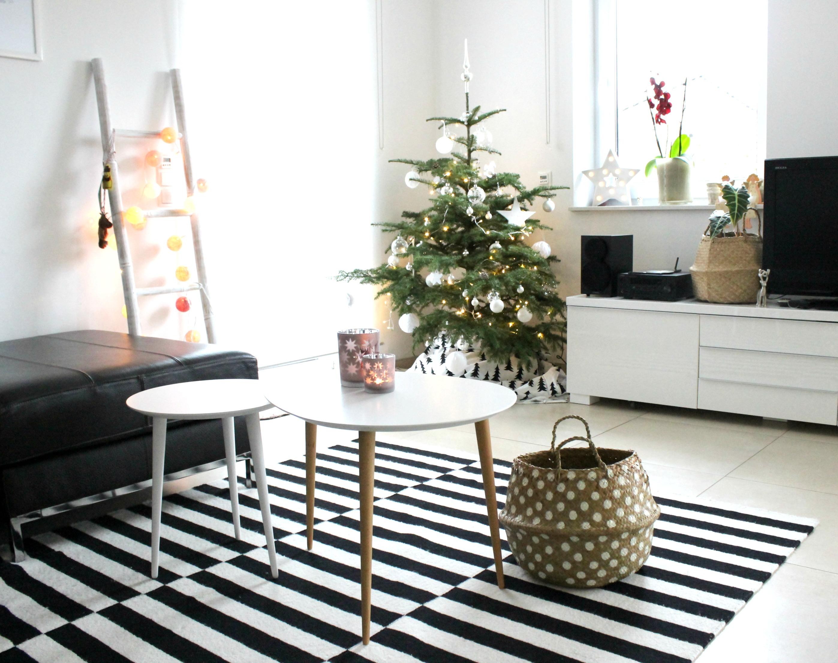 mycs-weihnachten