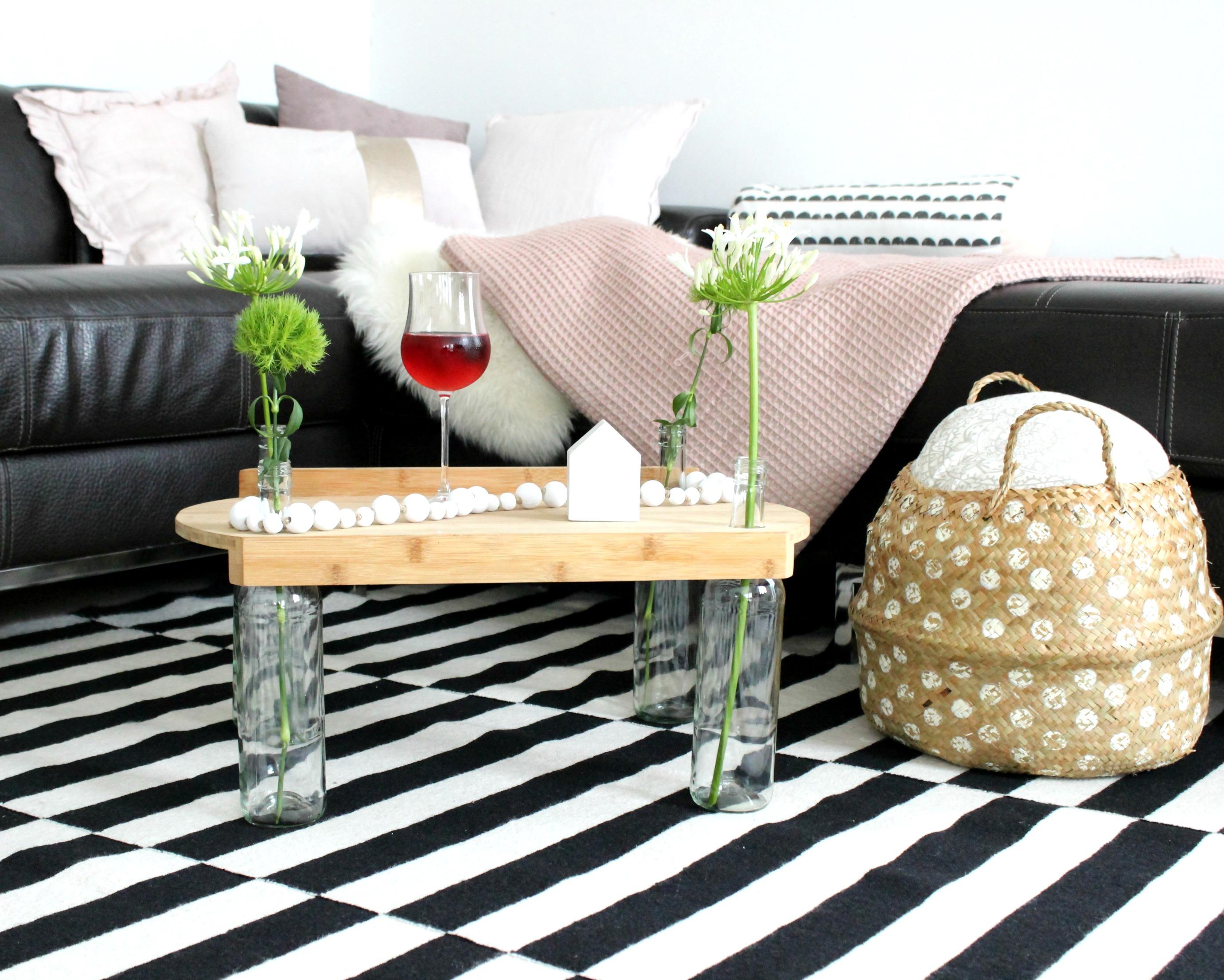 lifestylemommy diy regal wein spezial regal aus. Black Bedroom Furniture Sets. Home Design Ideas