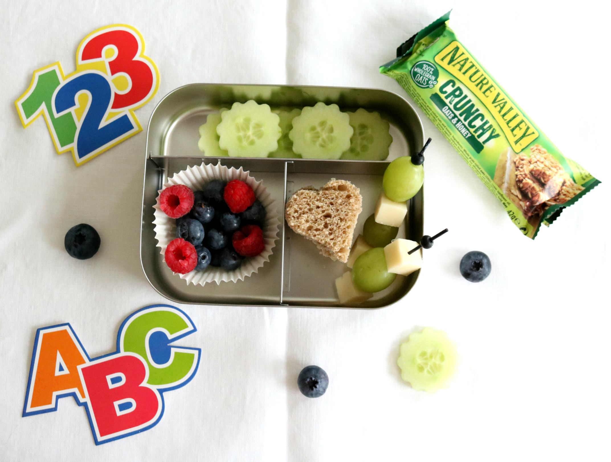lifestylemommy my happy lunchbox ideen zum schulstart brotbox. Black Bedroom Furniture Sets. Home Design Ideas