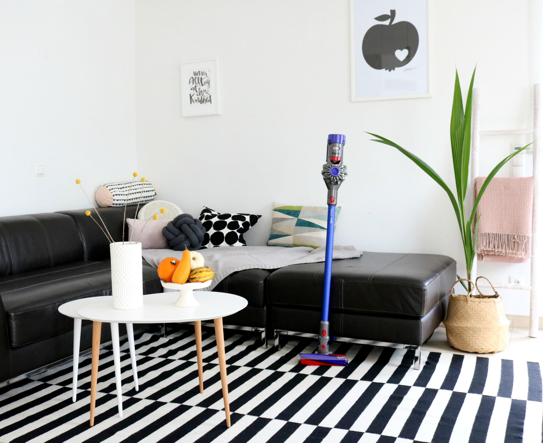 lifestylemommy familie und haushalt tipps und tricks. Black Bedroom Furniture Sets. Home Design Ideas