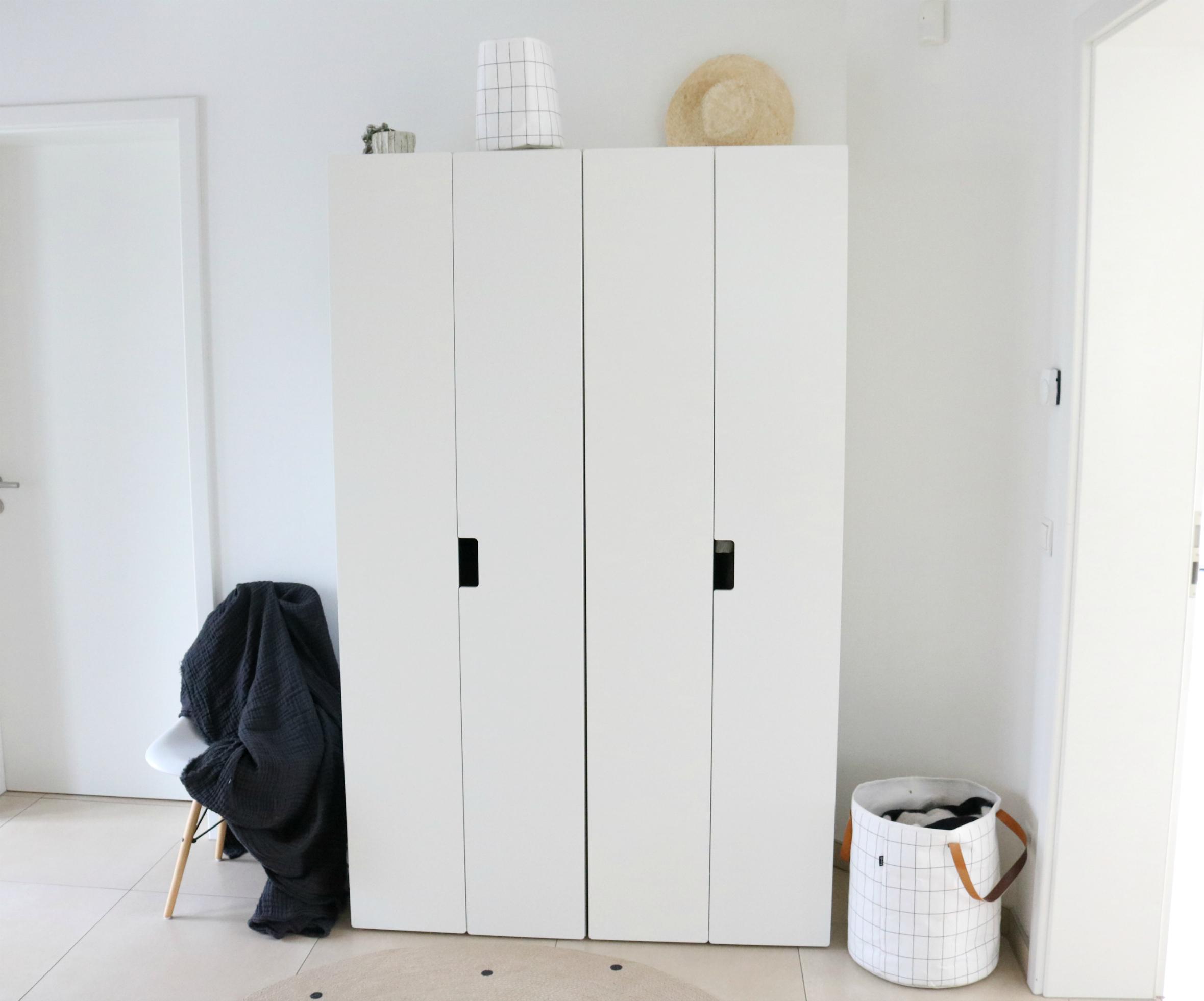 lifestylemommy interior unser neugestalteter flur. Black Bedroom Furniture Sets. Home Design Ideas