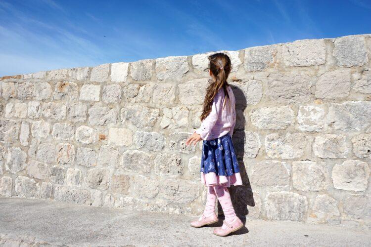 Kidsfashion – ganz viele Reisebilder und schöne Kleidung von sigikid #Anzeige