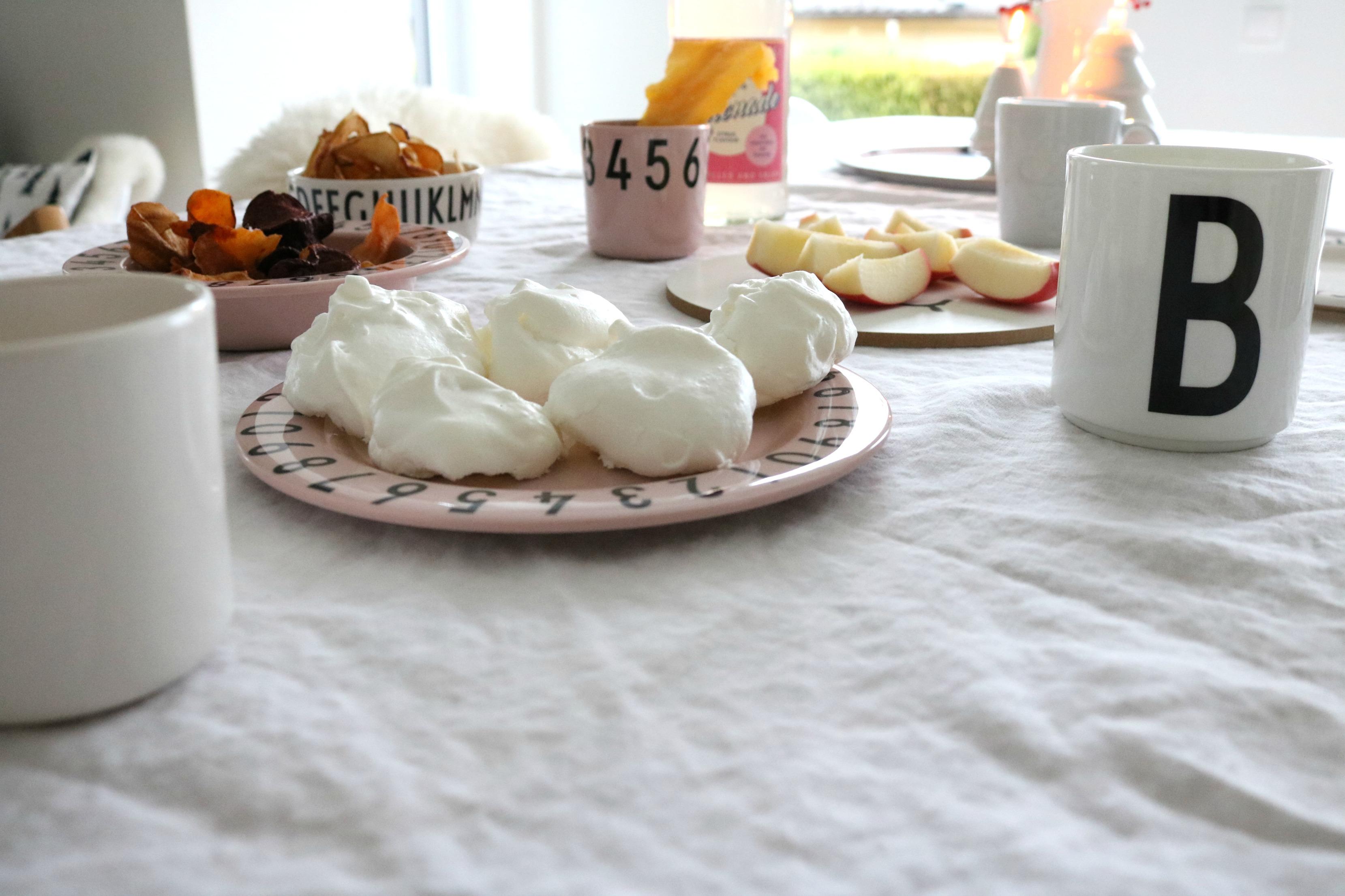 lifestylemommy food gesunde snacks rezeptideen d rrautomat. Black Bedroom Furniture Sets. Home Design Ideas