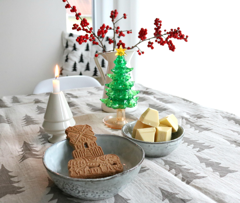 lifestylemommy selbstgemachtes zu weihnachten pralinen. Black Bedroom Furniture Sets. Home Design Ideas