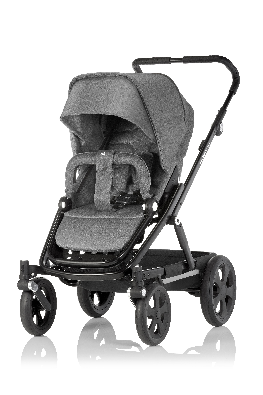 1 Luxus Autositz Neugeborene Bilder