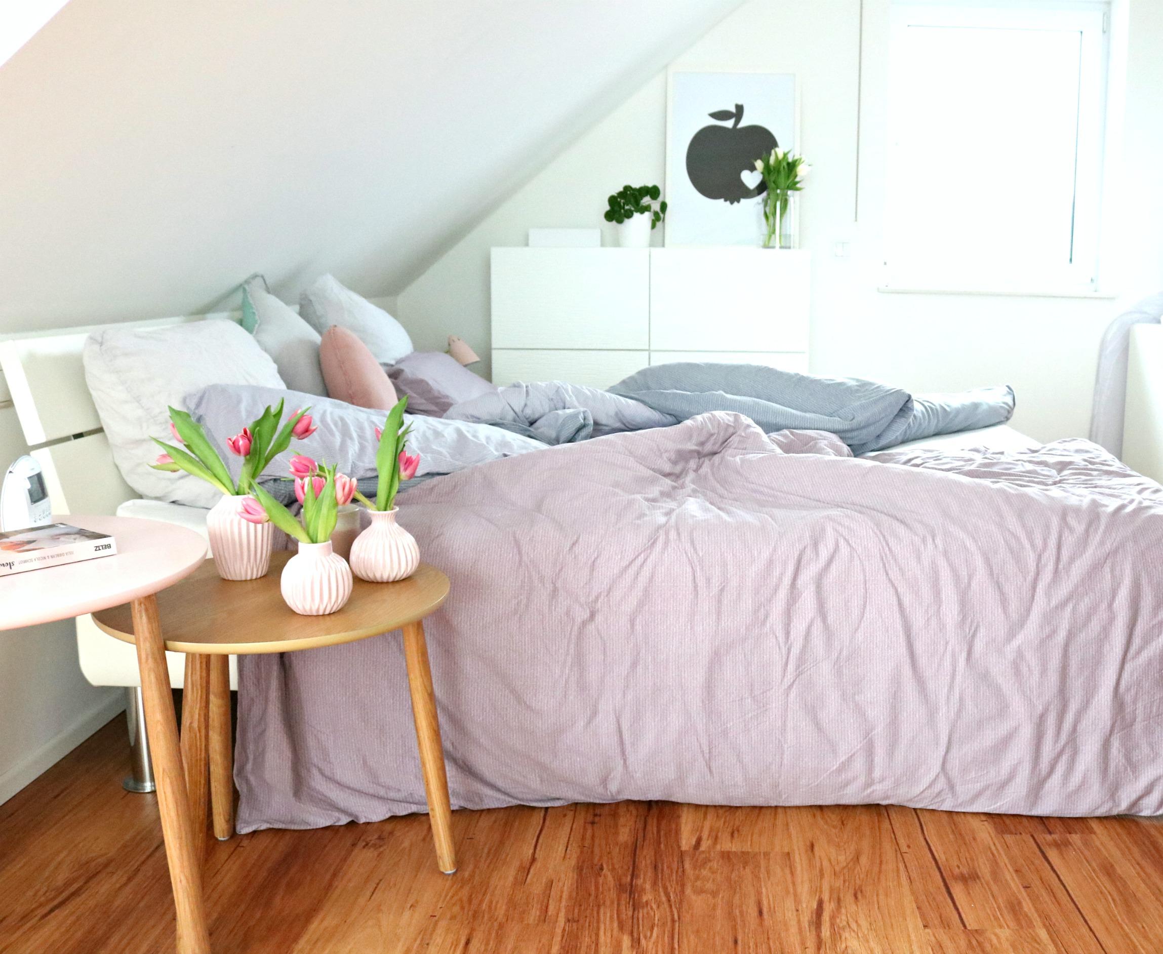 LifestyleMommy: Neue Möbel von OTTO Home & Living im Wohnzimmer