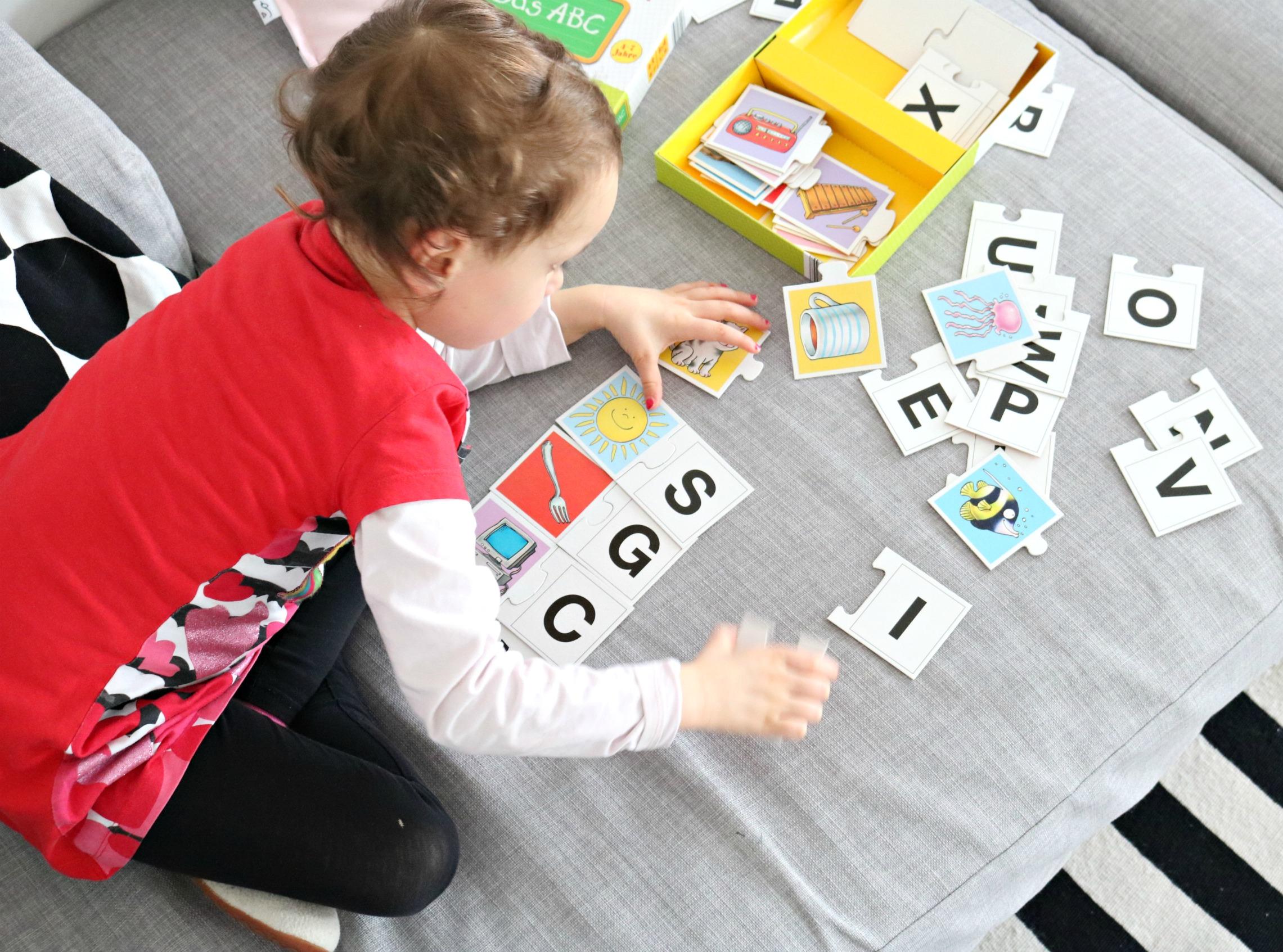 Spielideen_Buchstaben