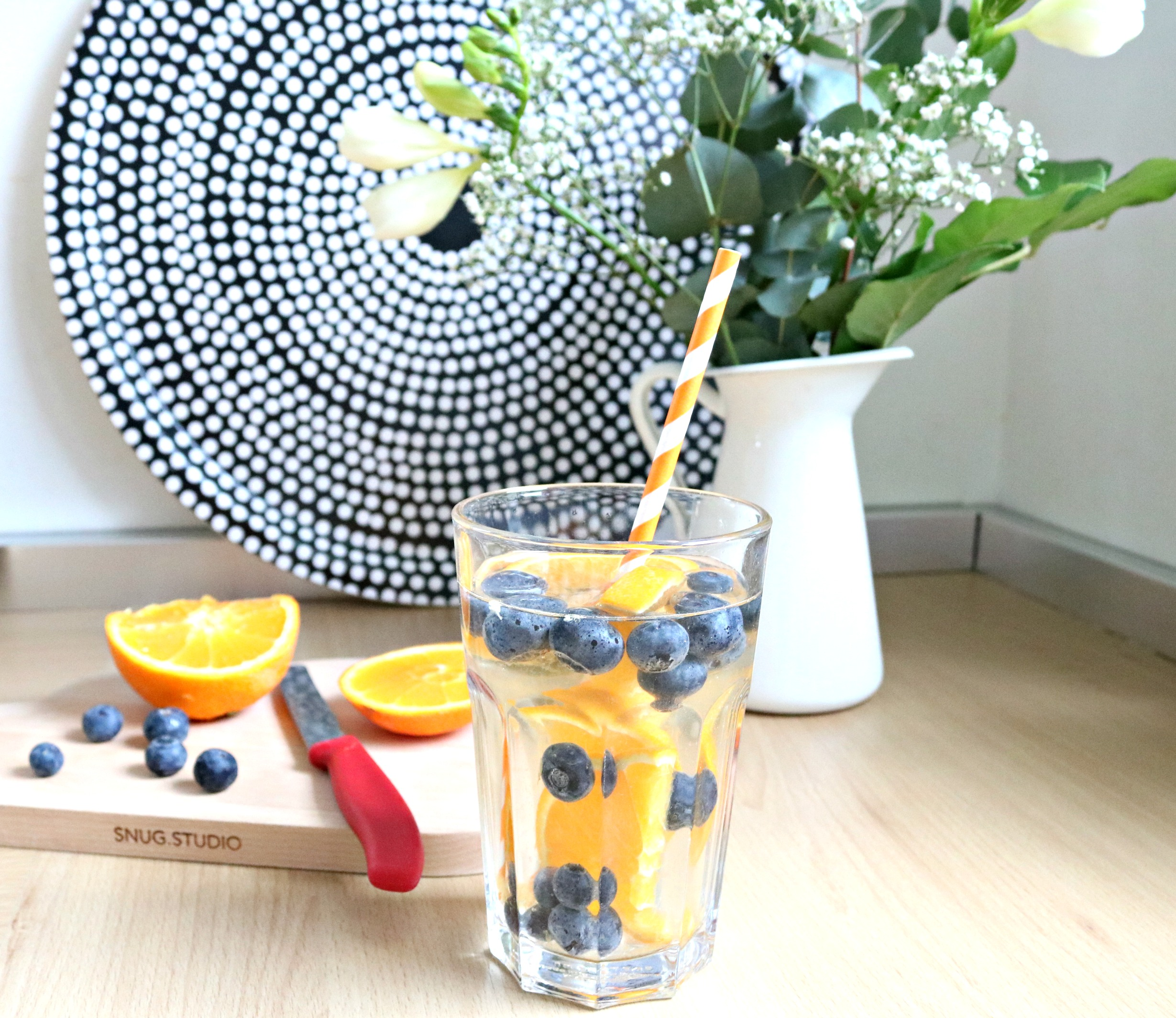 Infused_Water_Rezeptideen