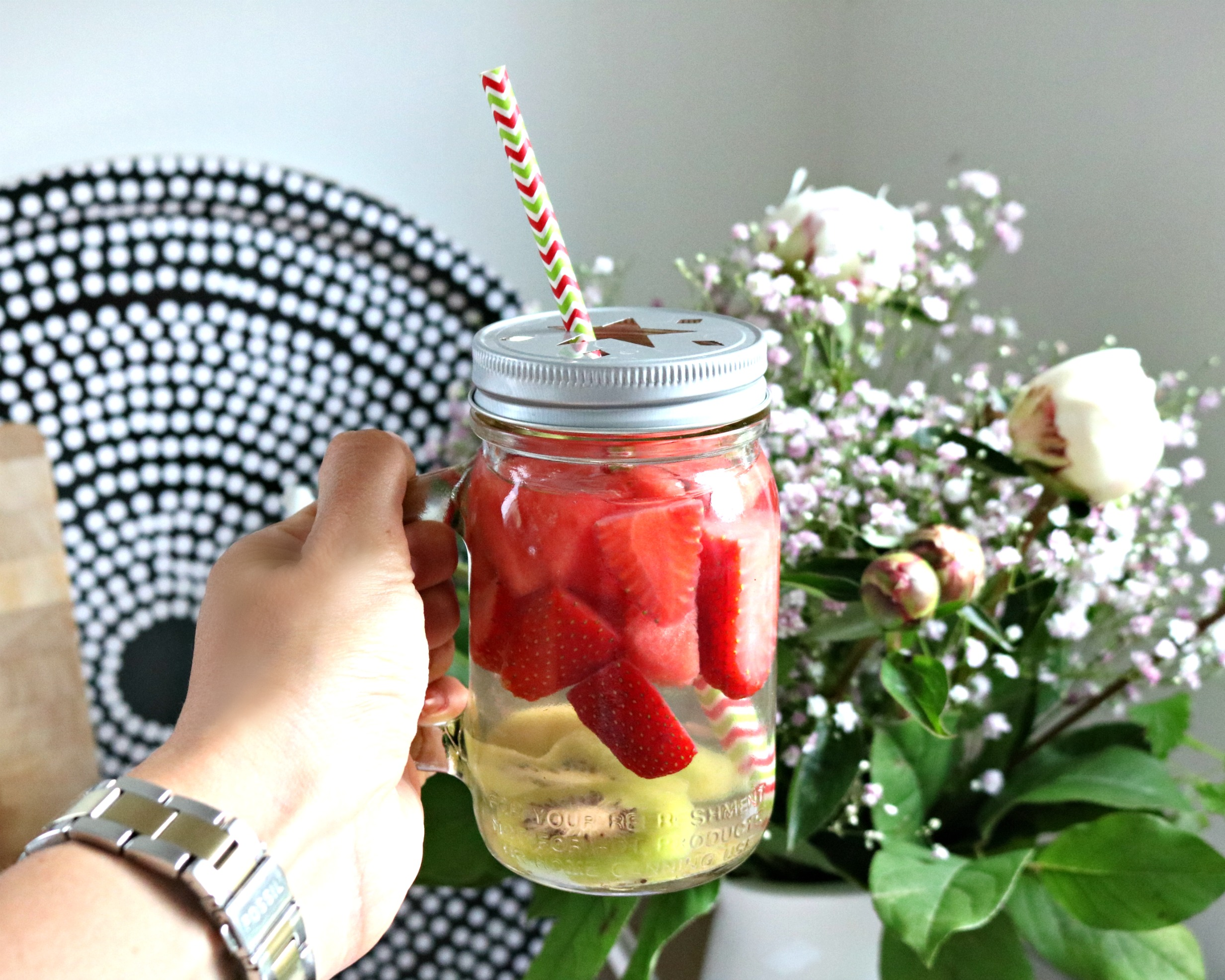 Infused_Water_Rezepte