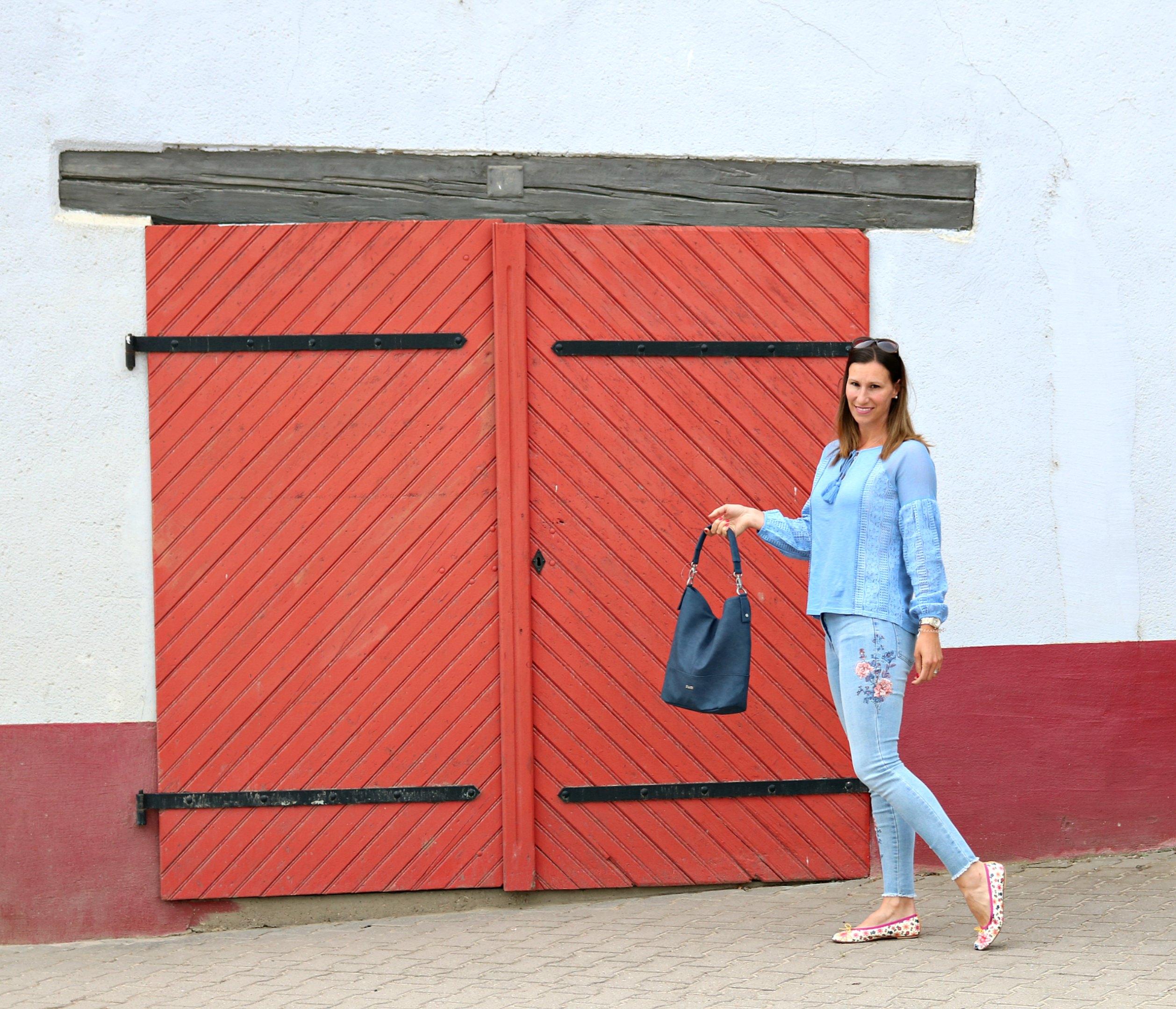 Mama-Outfits_Jeans_Tunika
