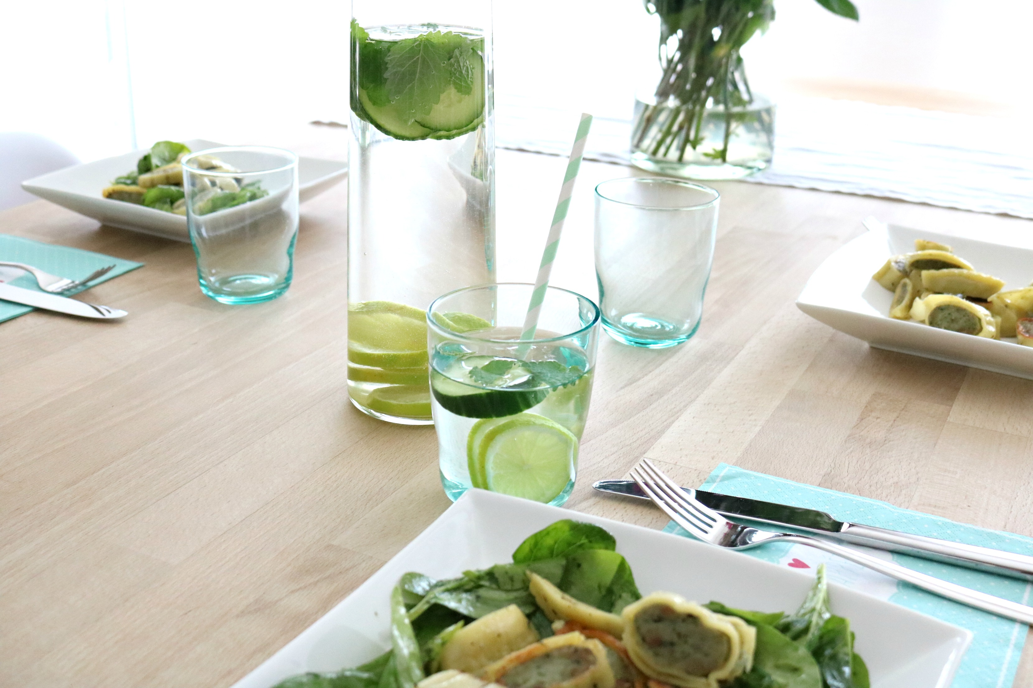 Rezept_Infused_Water