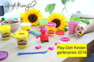 Pin_Play-Doh_Kindergartenpreis