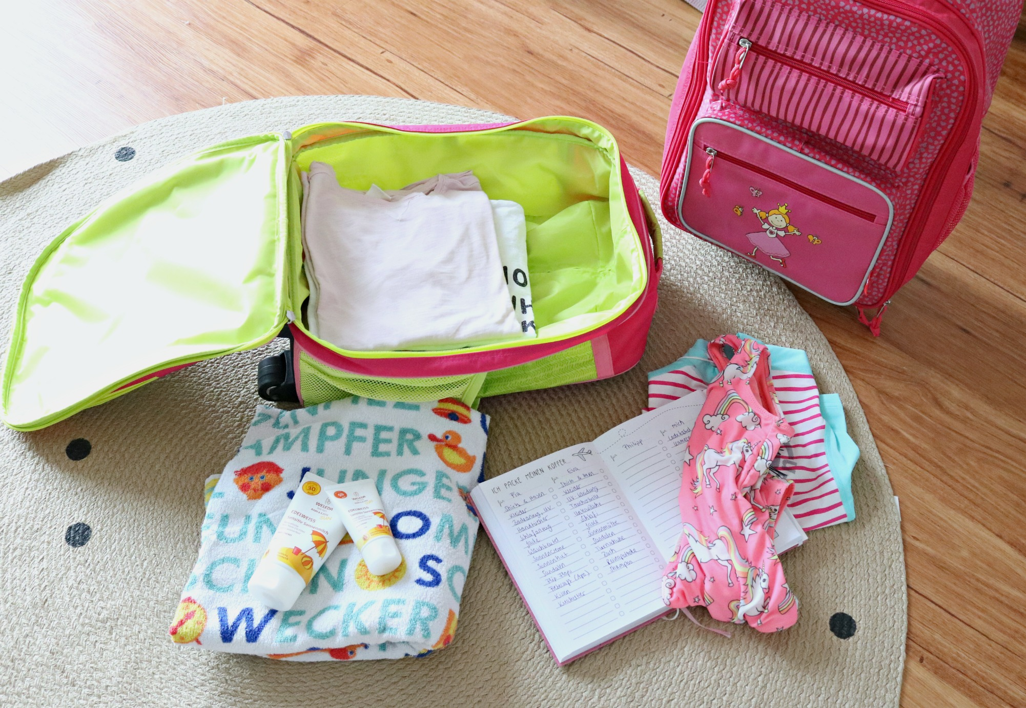 Reisen mit Kindern_sigikid