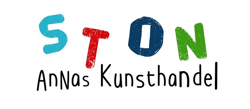 Logo_STON
