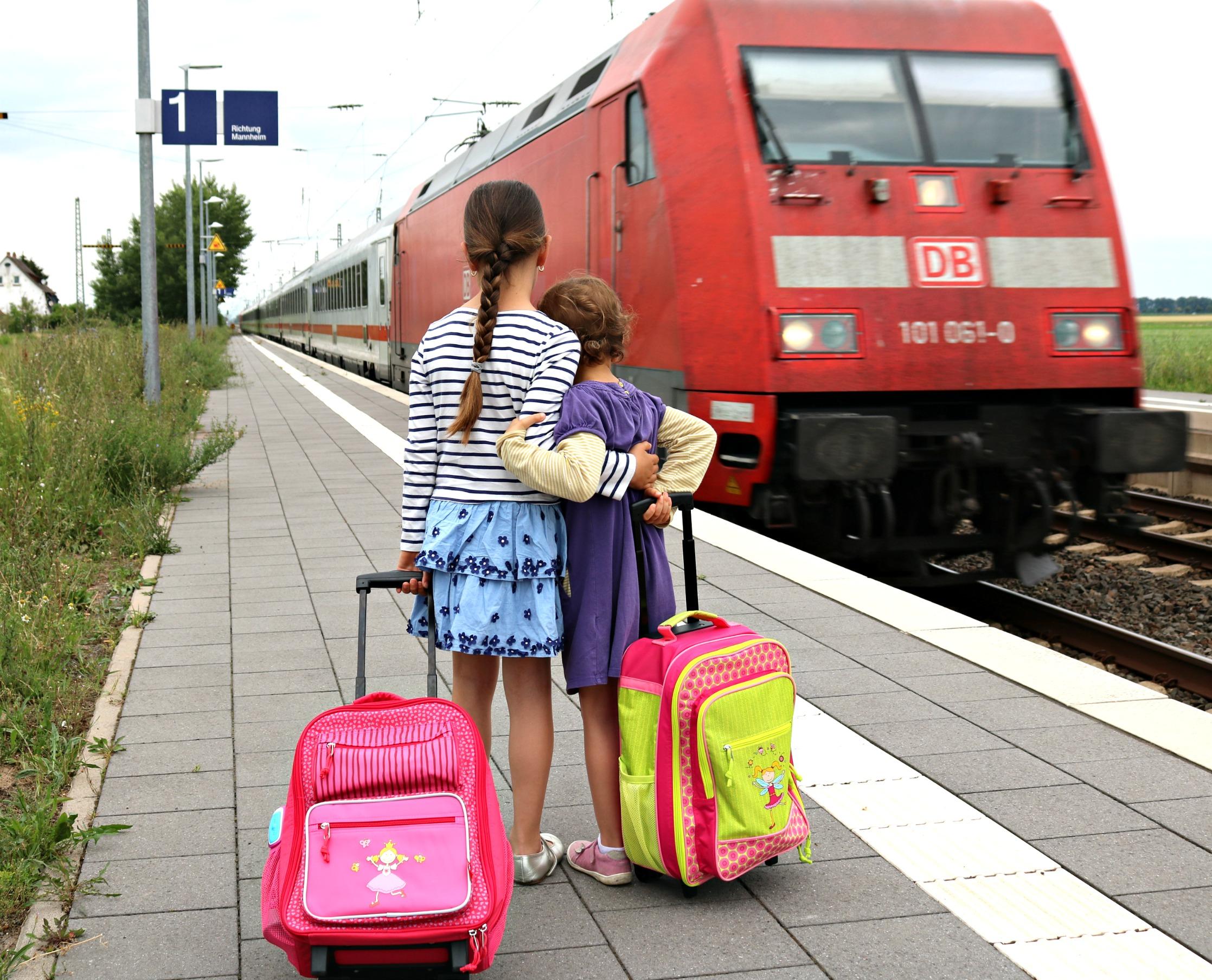 sigikid_Reisen_Kinder