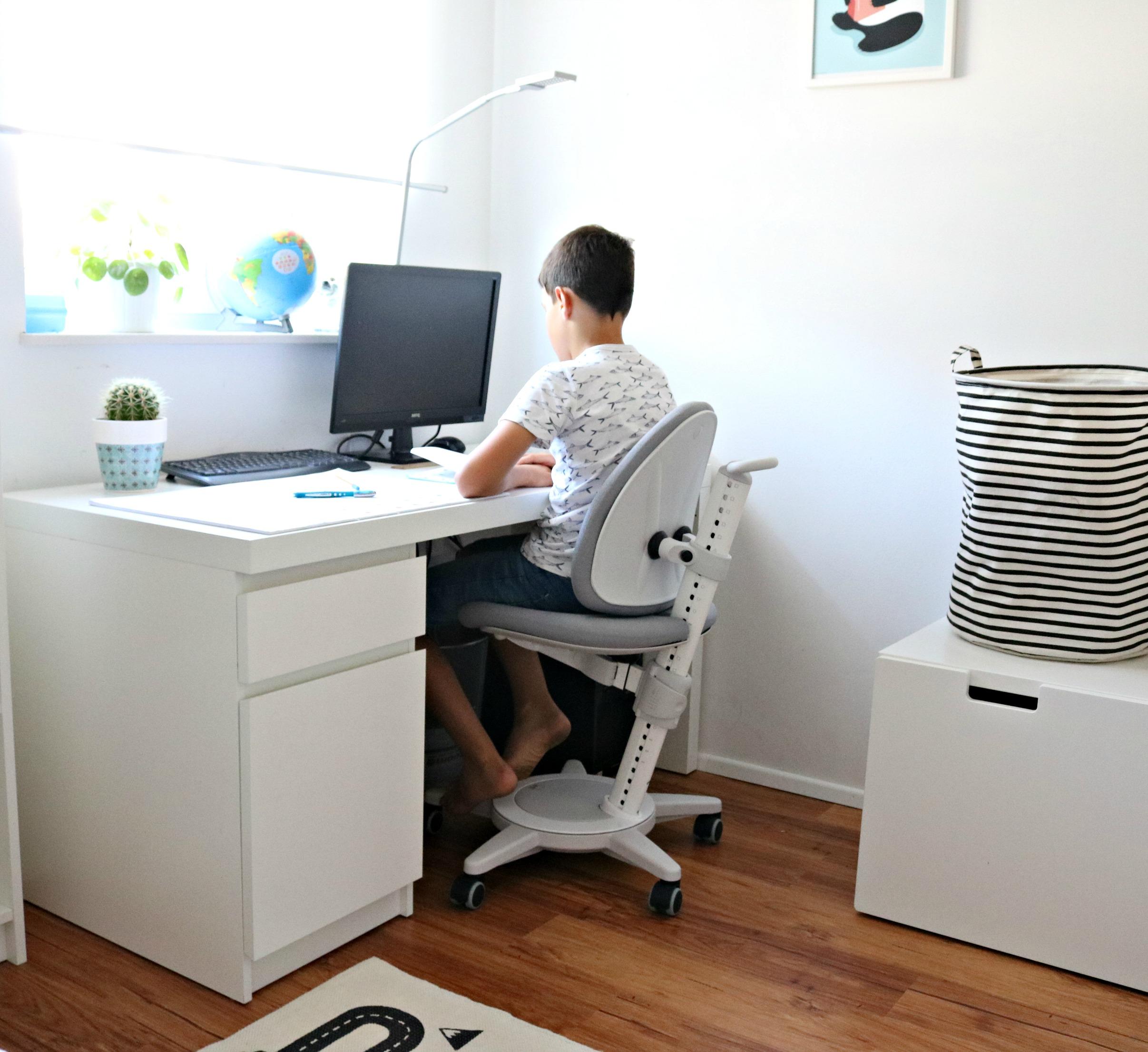 Schreibtisch_Kinderzimmer