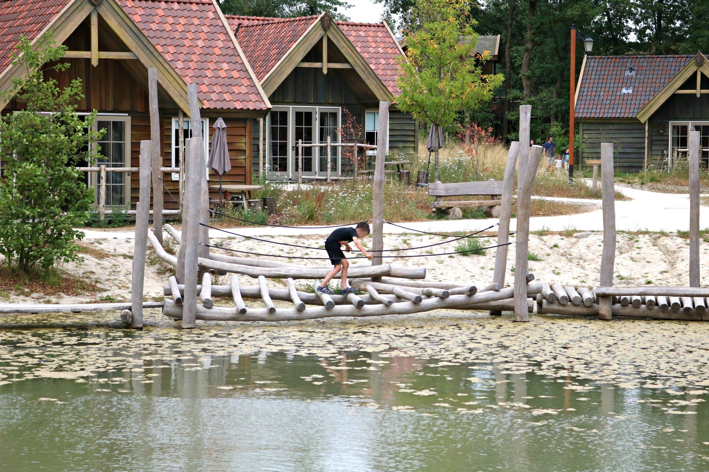 Efteling_Wasserspielplatz
