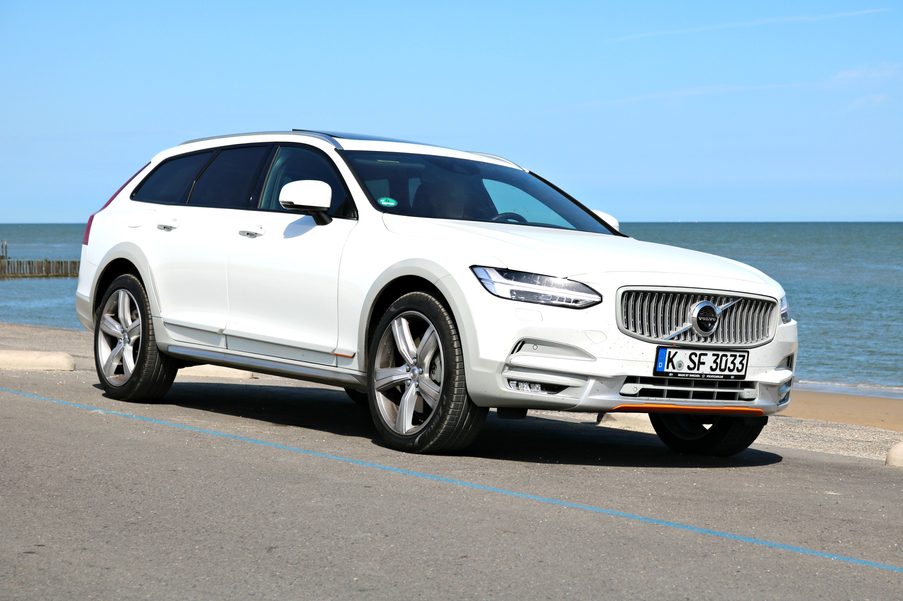 Volvo_V90_Optik