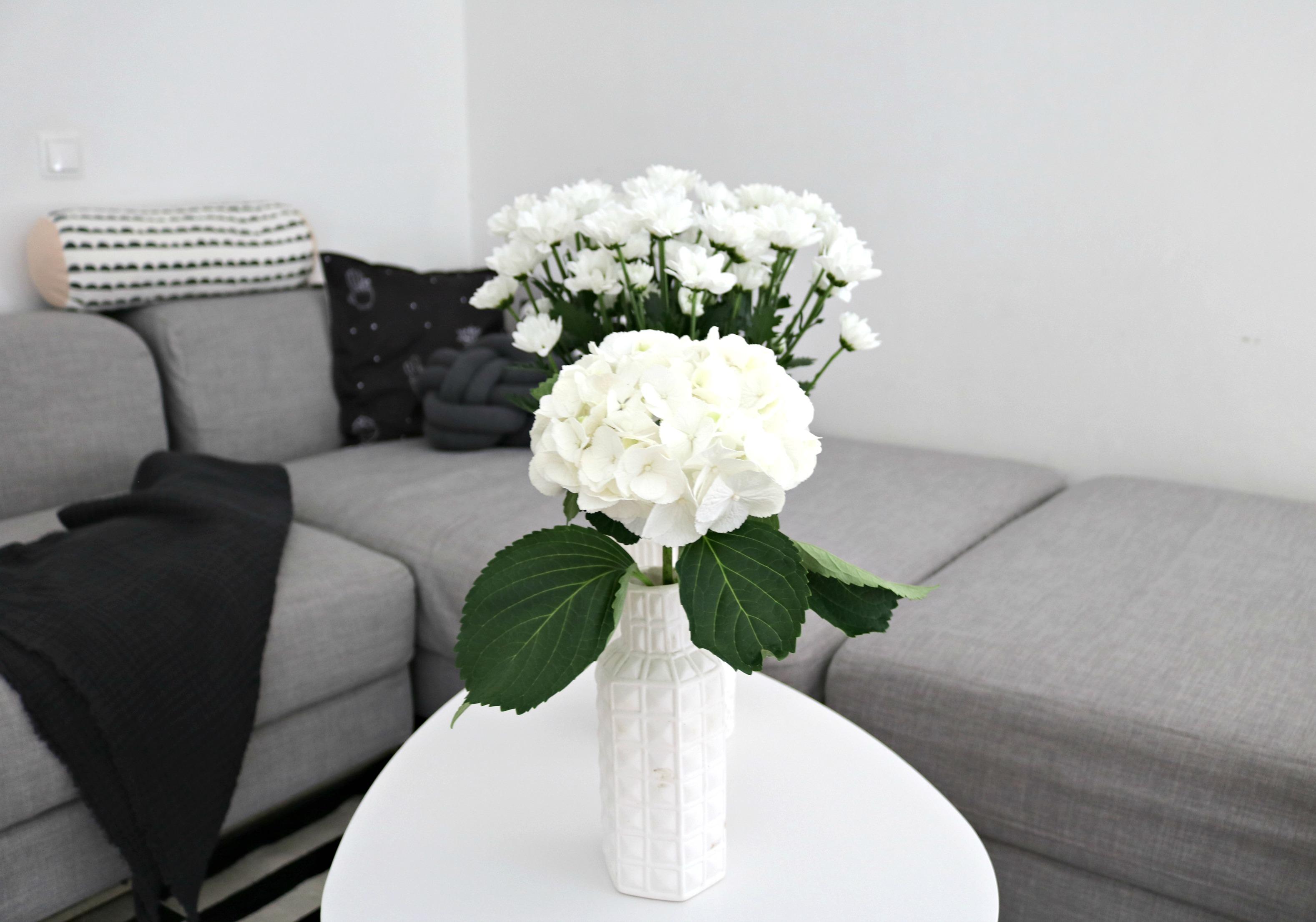 Blumen_Wohnzimmer