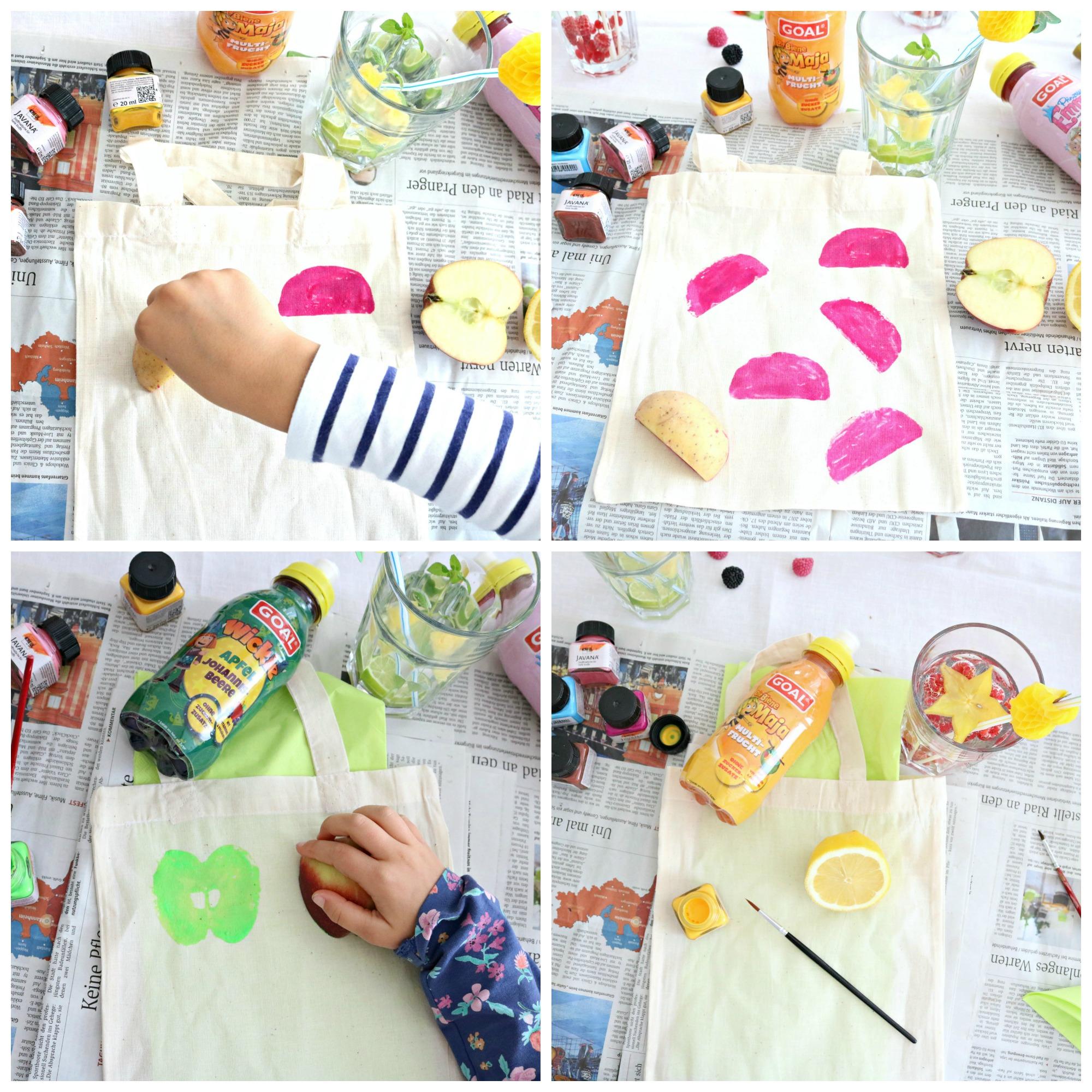 DIY_Spitzen_Kindergeburtstag