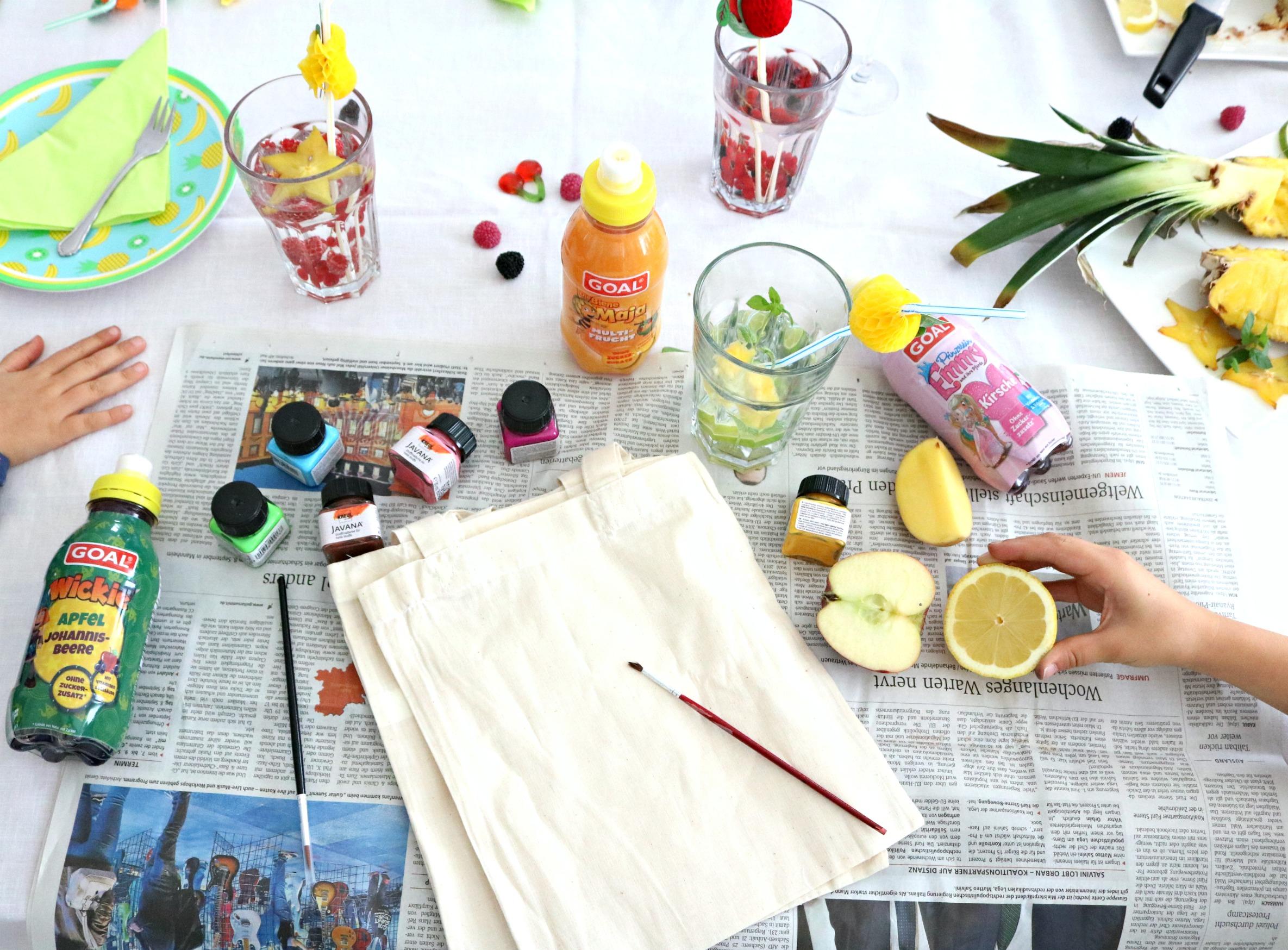 fruchtige_Geburtstagsparty_DIY_Kartoffeldruck