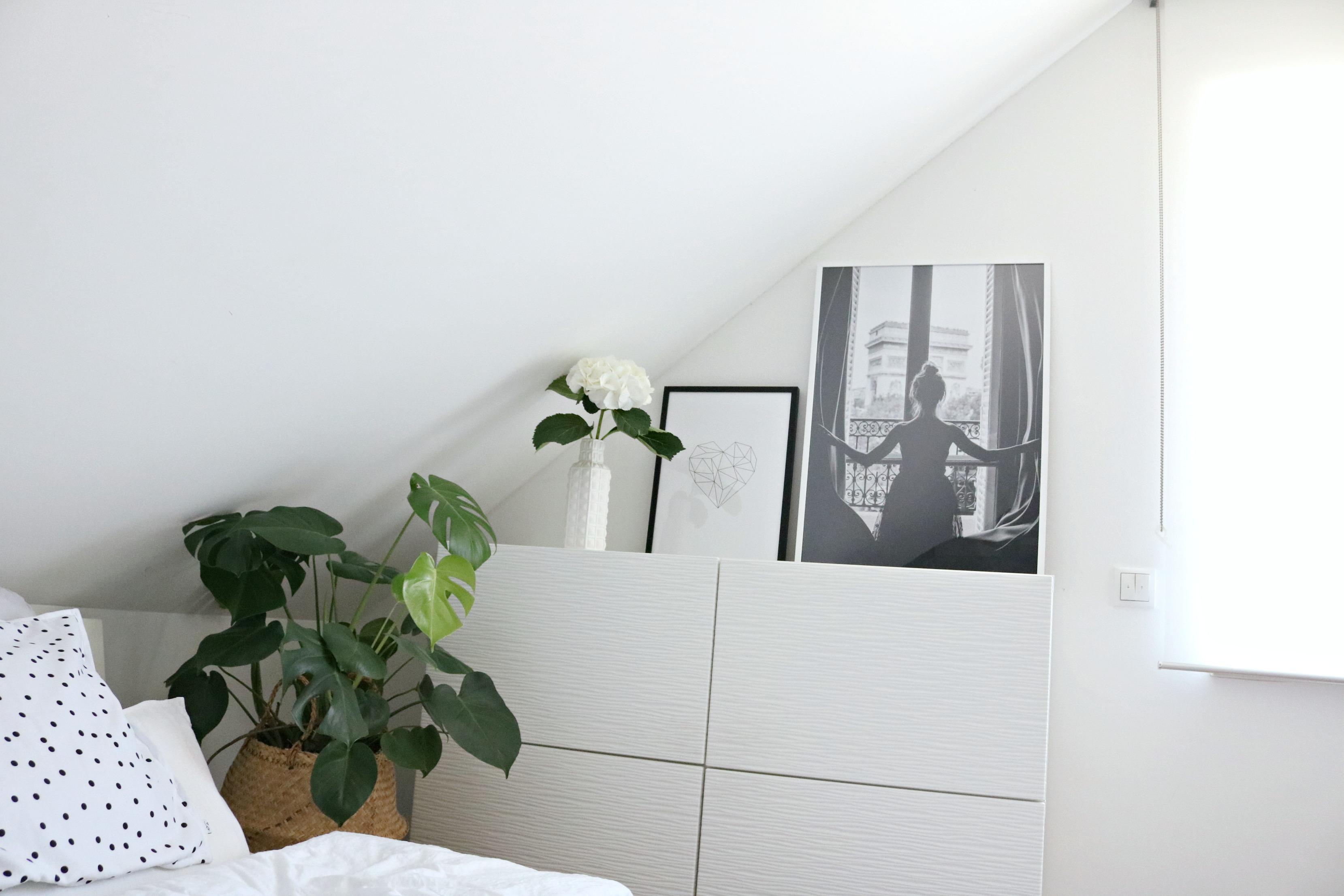 Desenio_im_SChlafzimmer