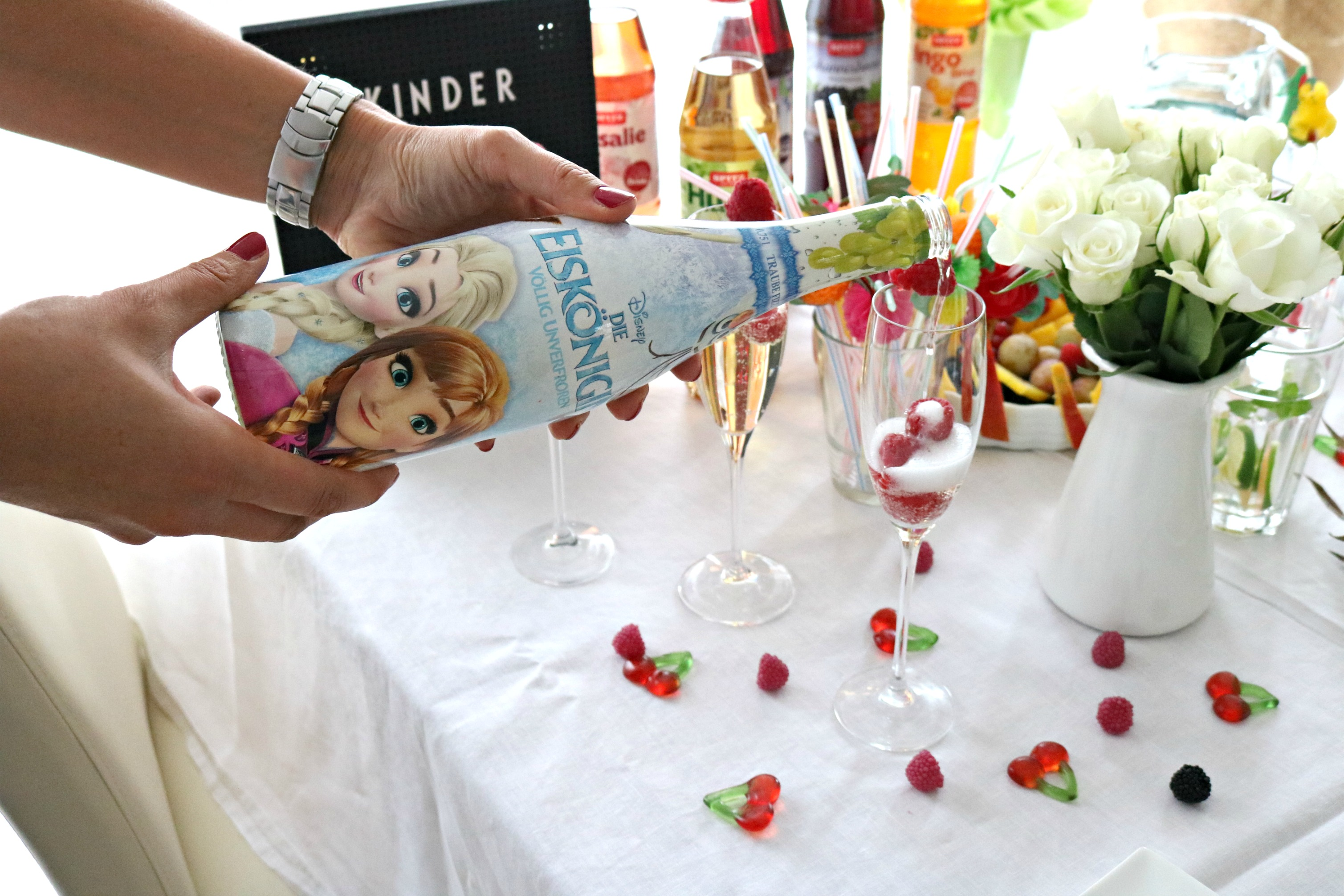Kindersecco_fruchtige_Geburtstagsparty