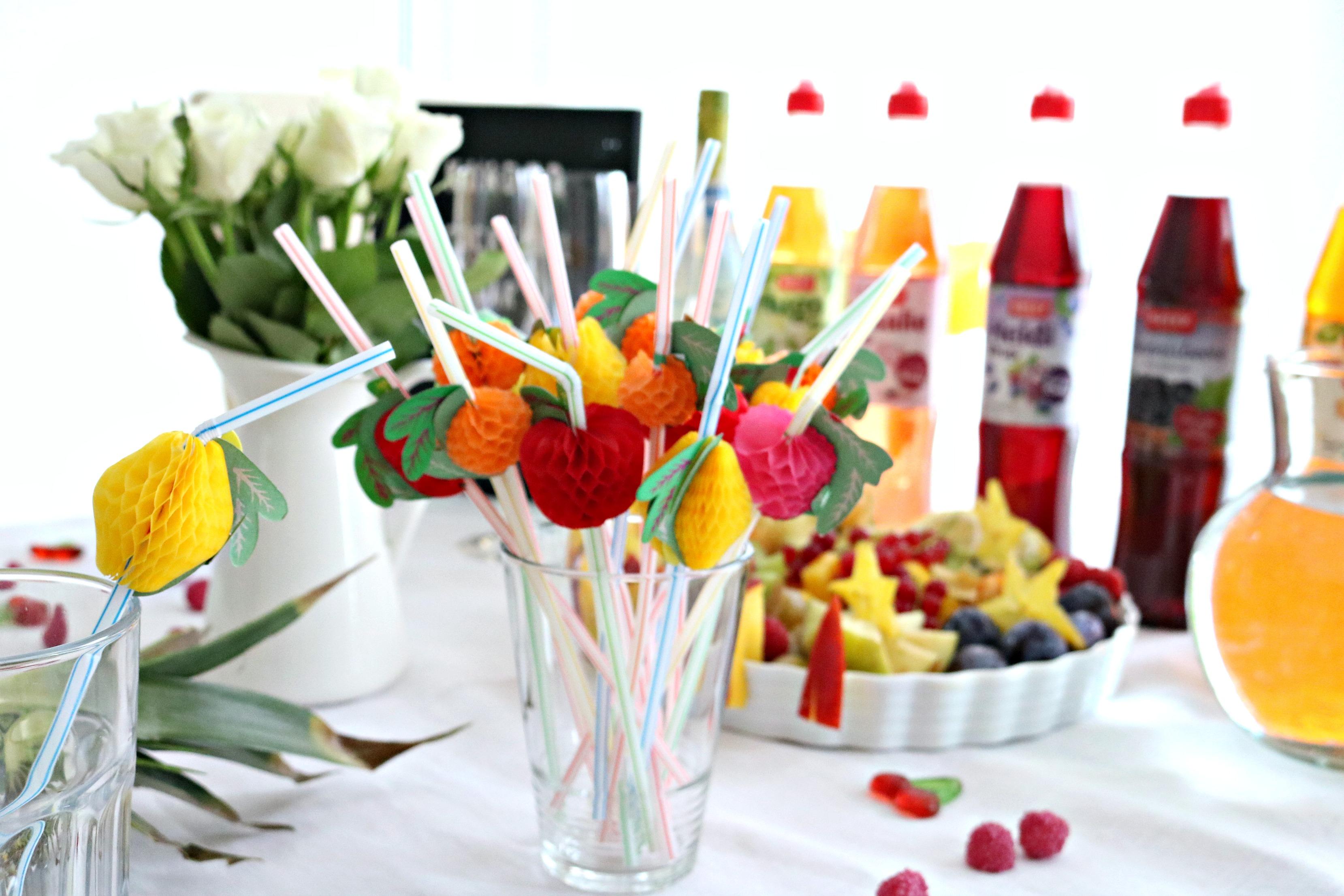 Deko_fruchtige_Party